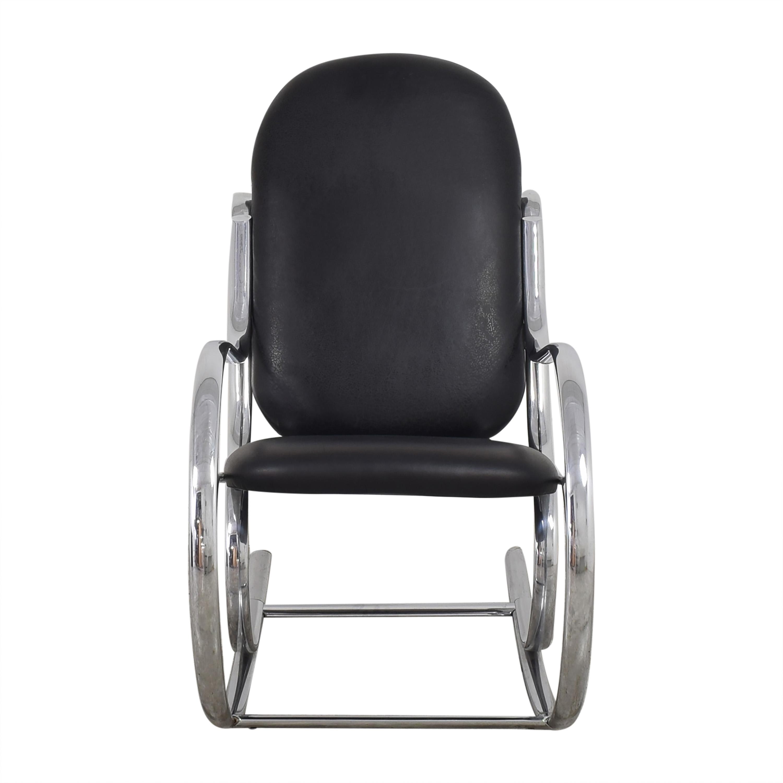 buy Vintage Rocker Chair  Chairs