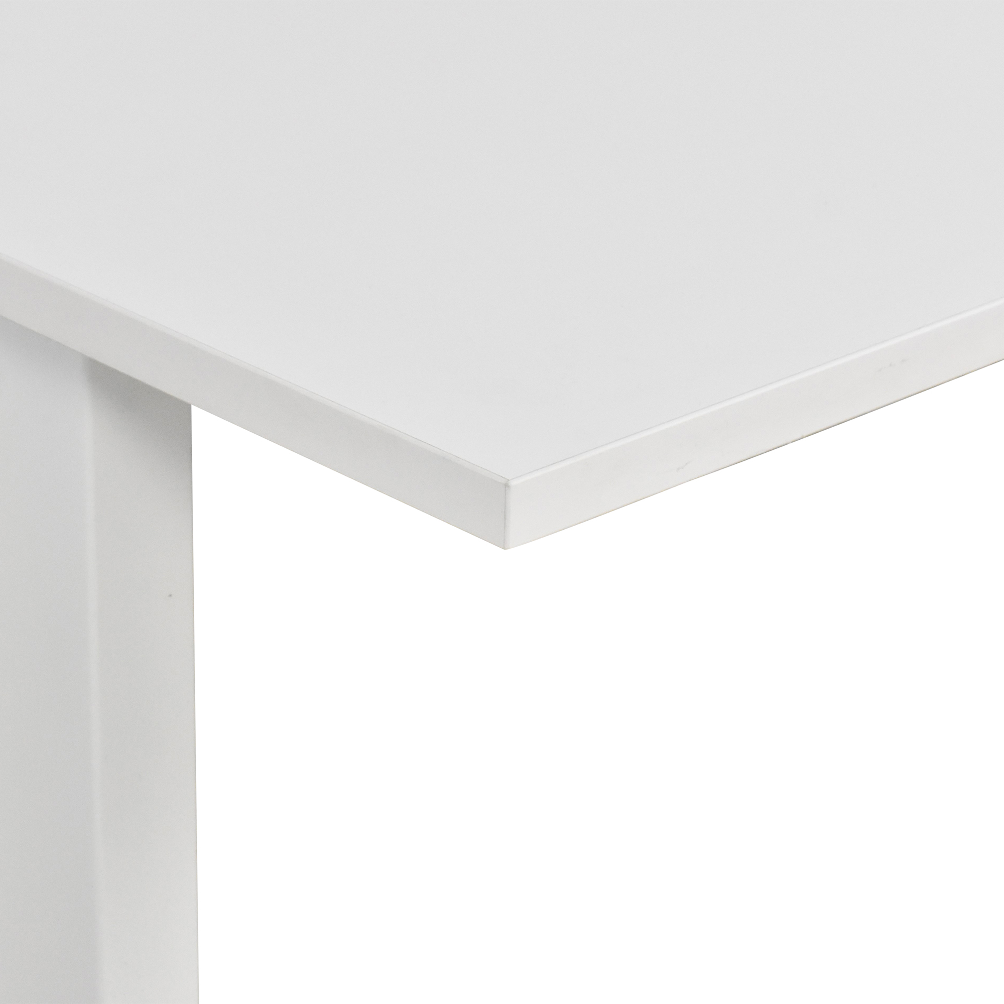 Herman Miller Herman Miller Motia Sit to Stand Desk on sale