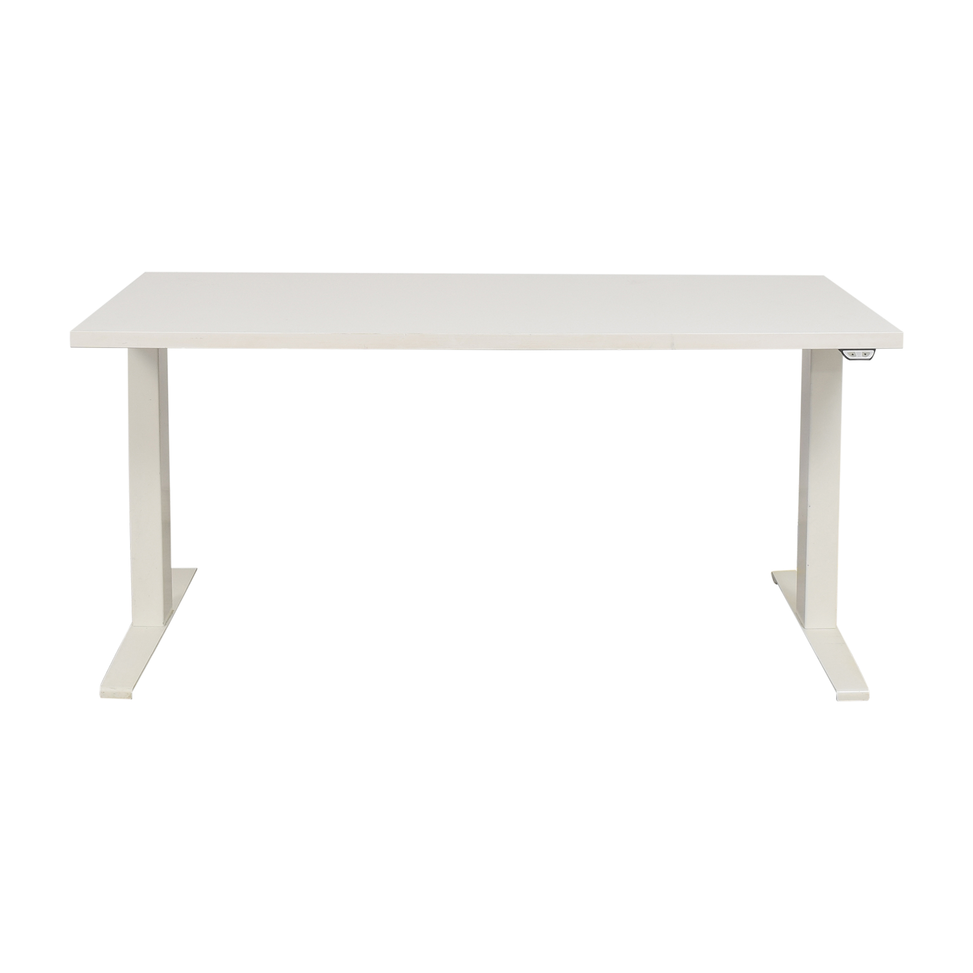 Herman Miller Motia Sit to Stand Desk / Tables