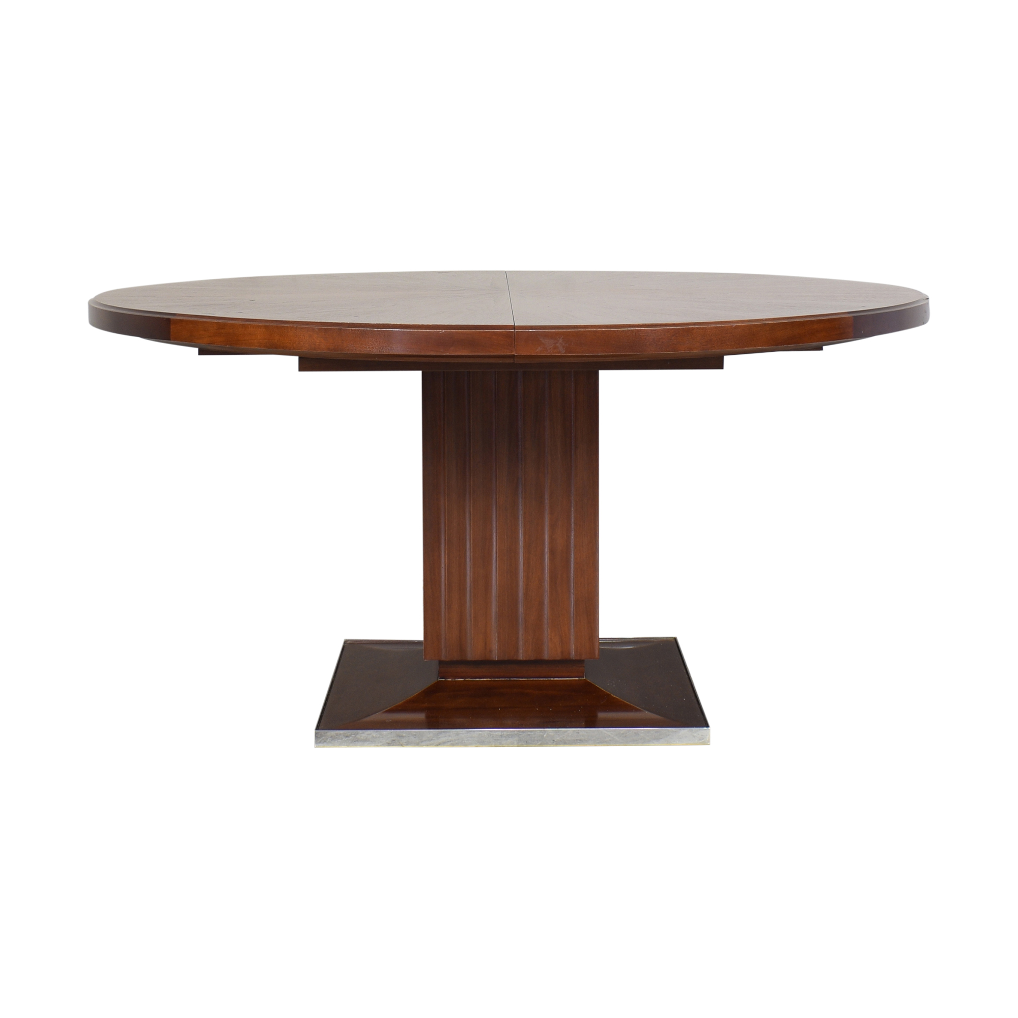 shop Bolier & Company Bolier & Company Atelier Round Dining Table online
