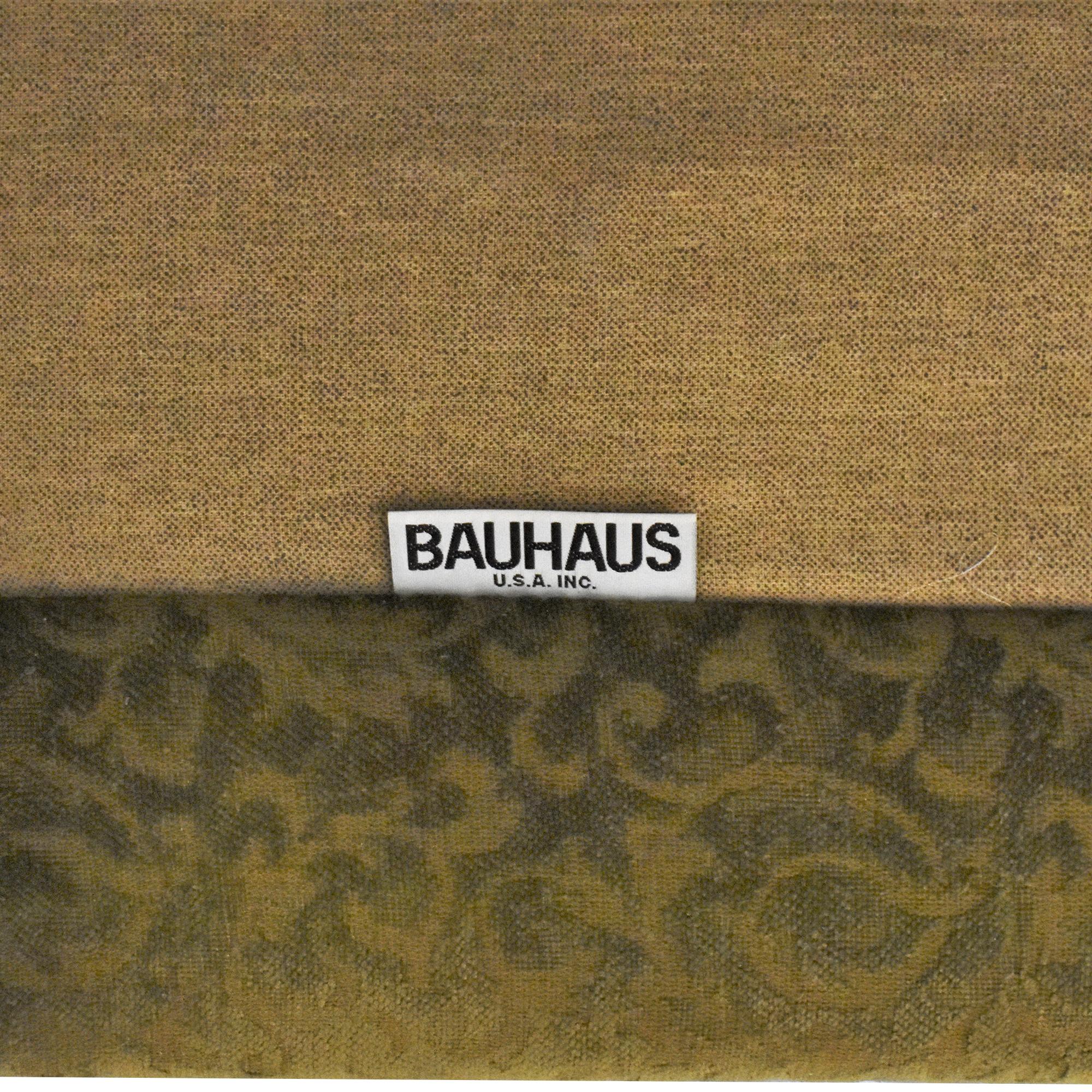 shop Bauhaus Accent Armchair Bauhaus Furniture Accent Chairs