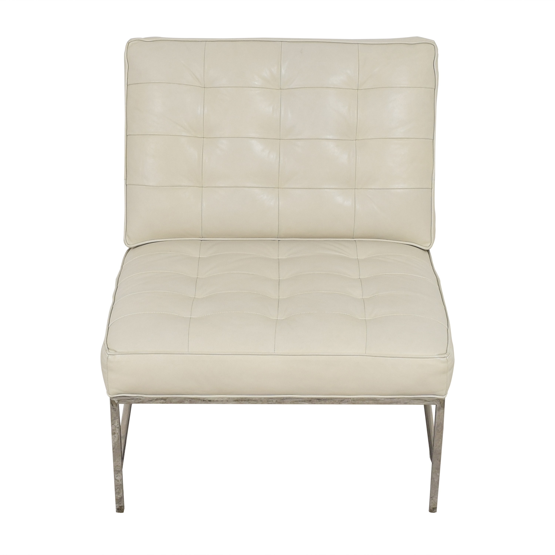 Mitchell Gold + Bob Williams Mitchell Gold + Bob Williams Major Chair on sale