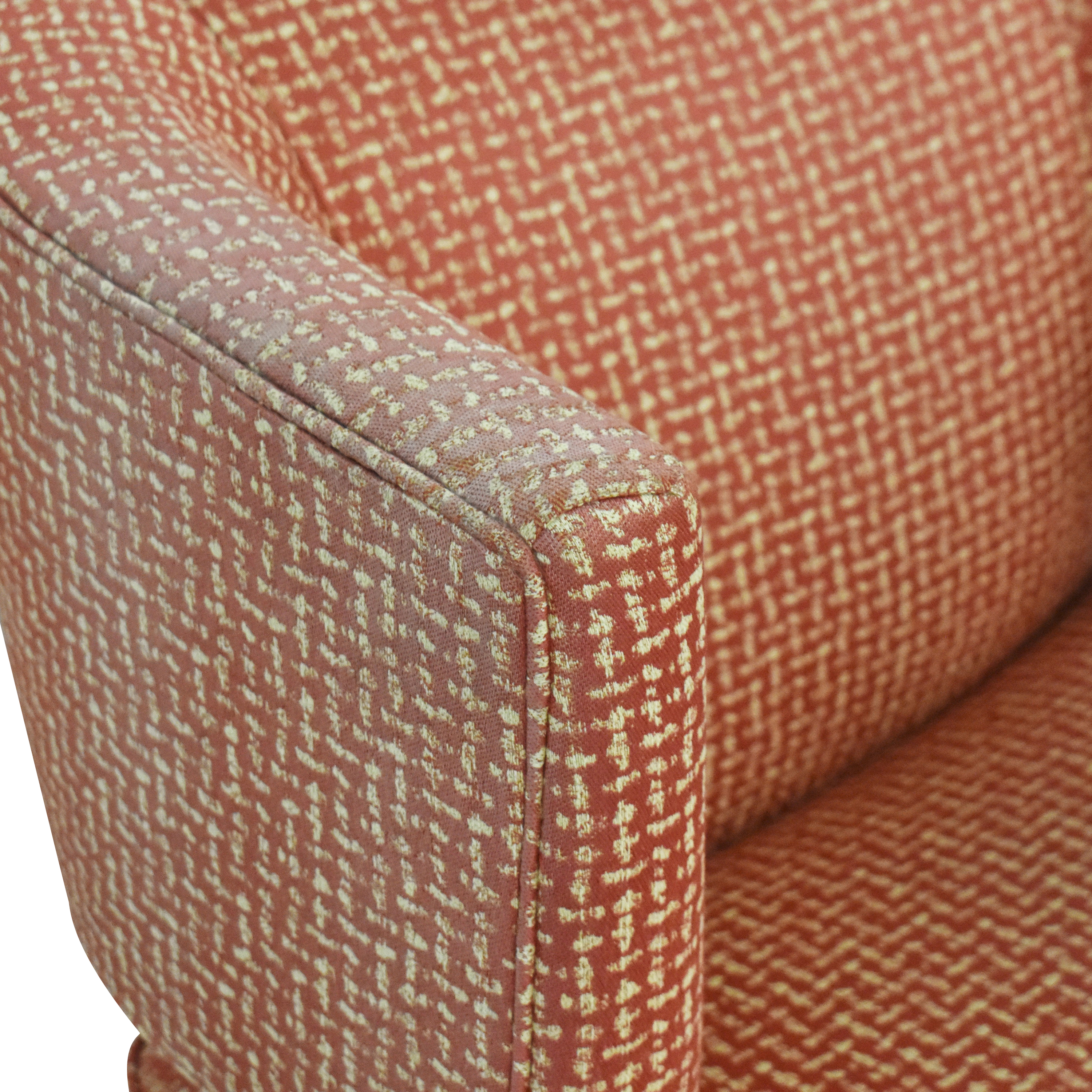 buy Room & Board Modern Accent Chair Room & Board Chairs