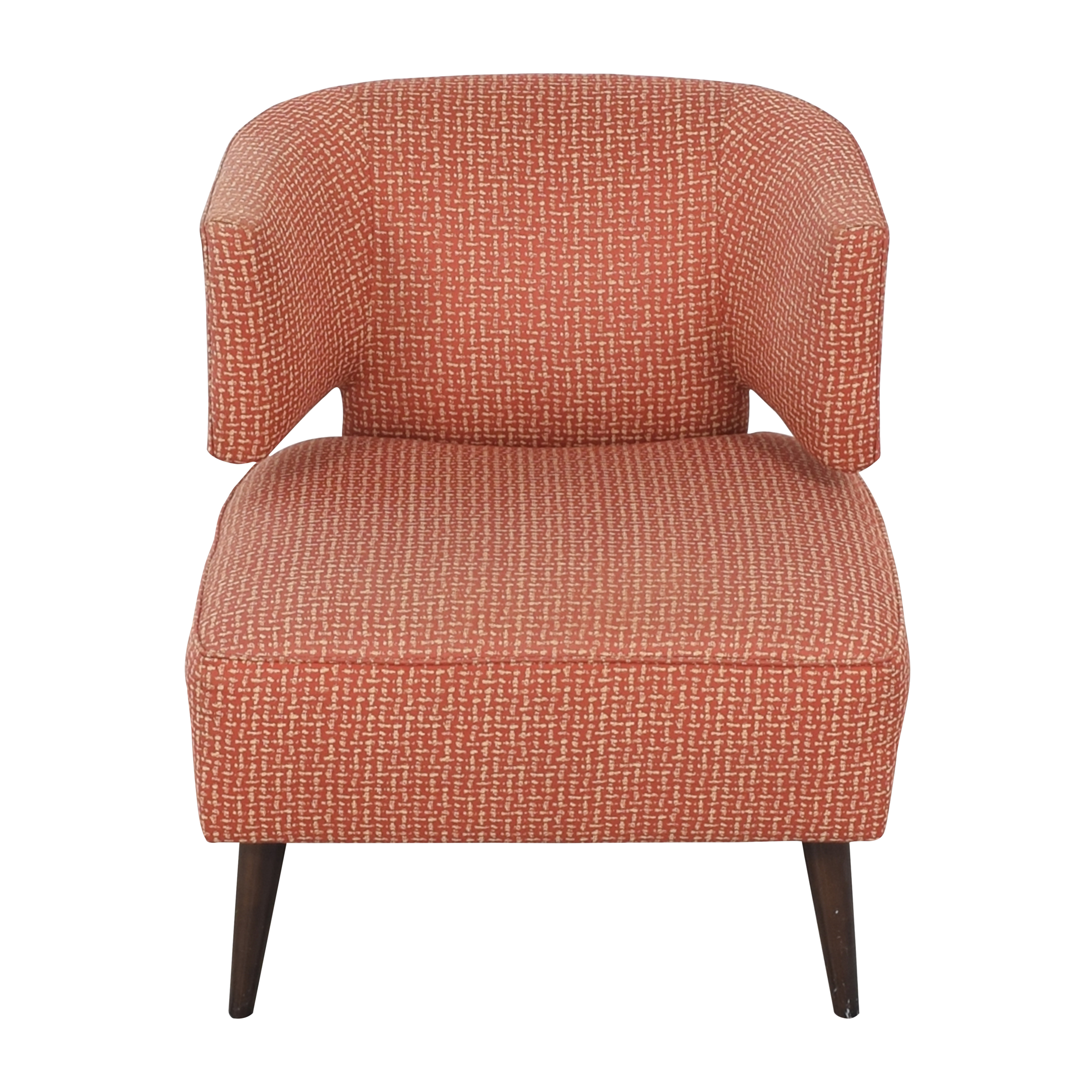 Room & Board Room & Board Modern Accent Chair price