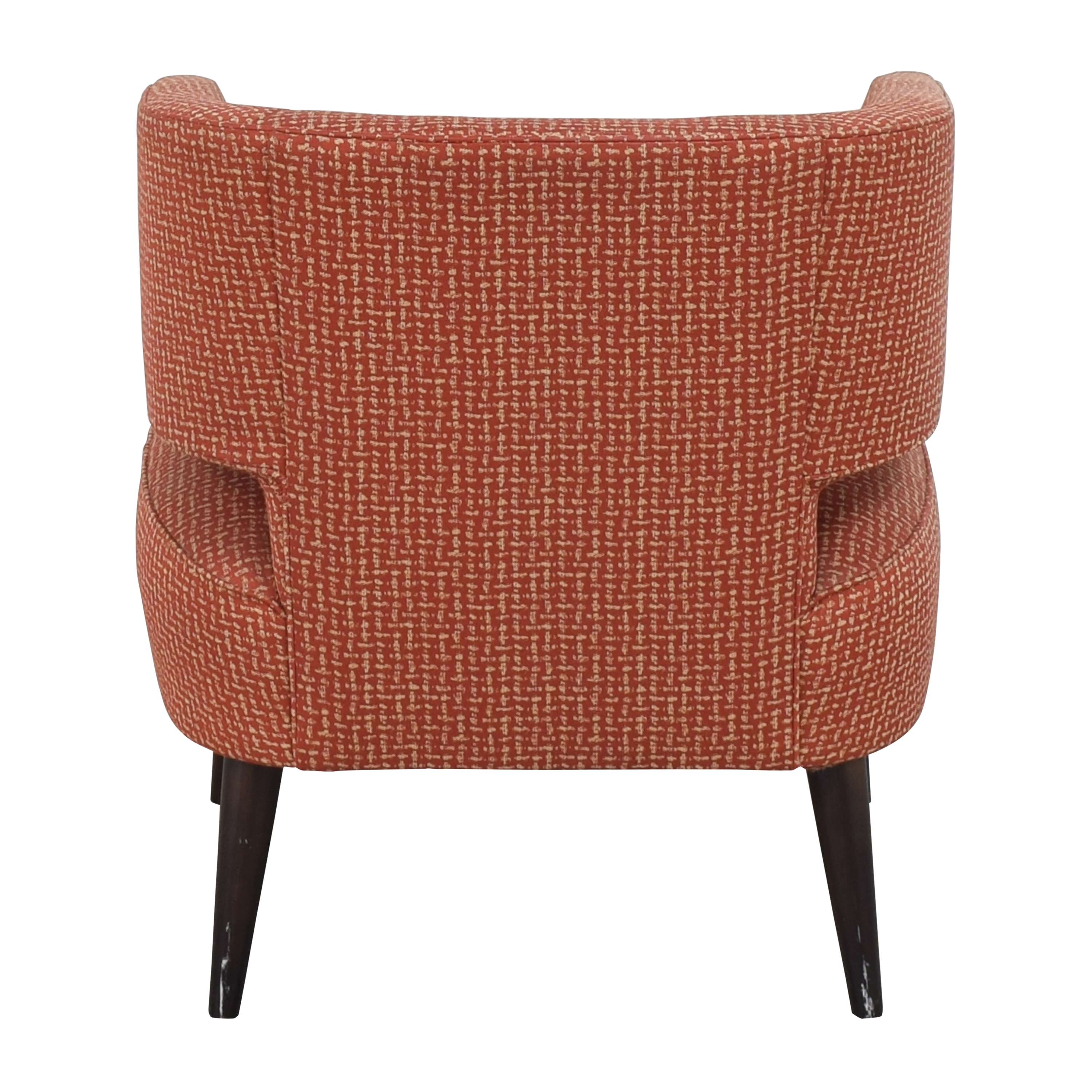 buy Room & Board Room & Board Modern Accent Chair online