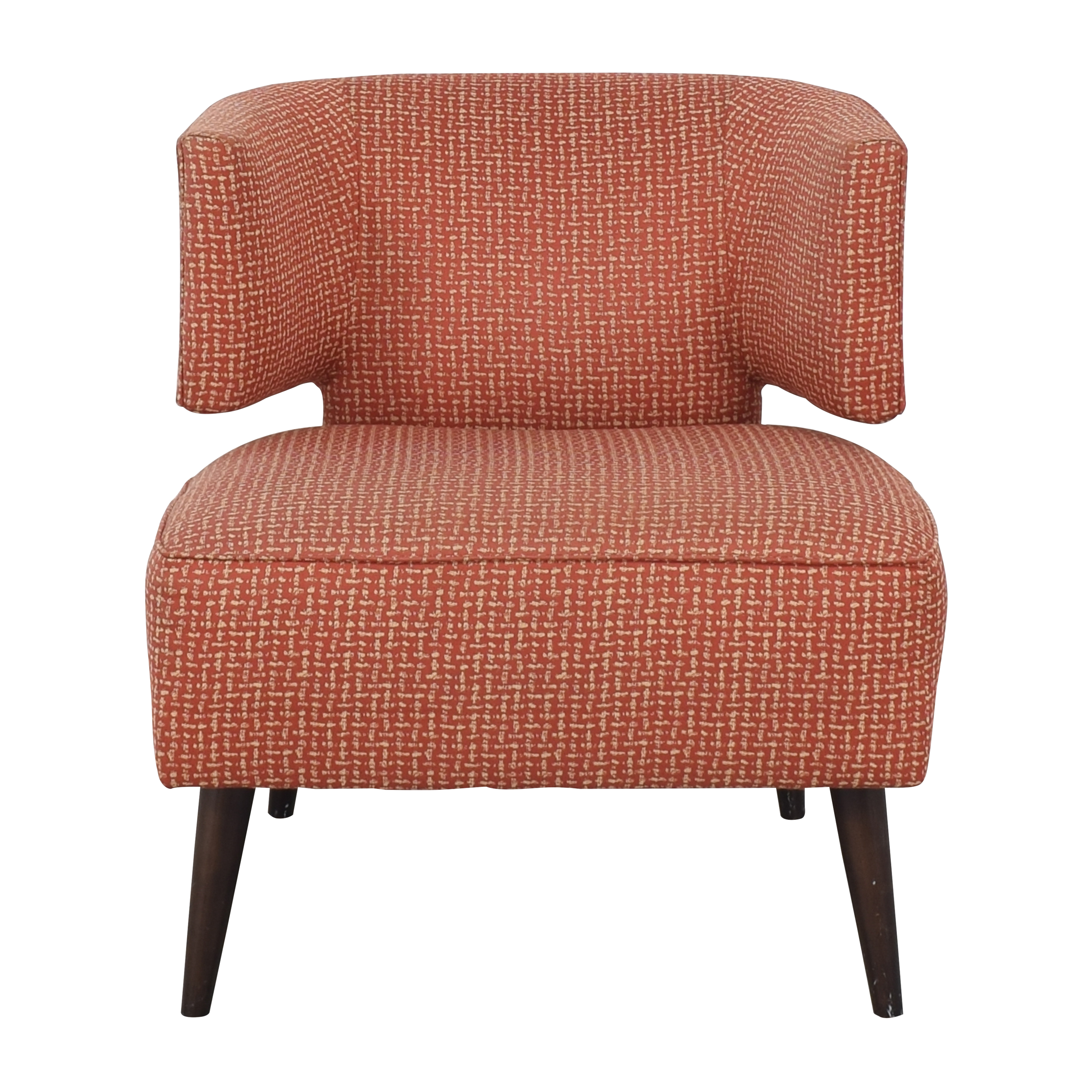 Room & Board Room & Board Modern Accent Chair Chairs