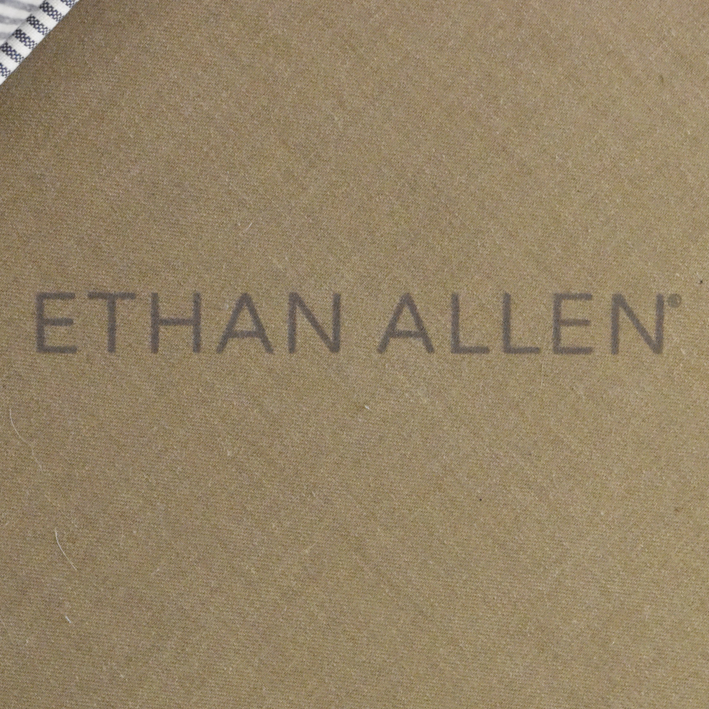 Ethan Allen Ethan Allen Hastings Sofa ma