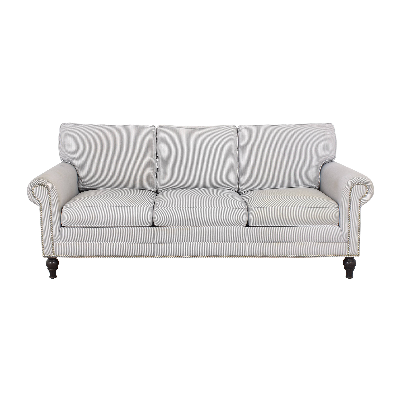 Ethan Allen Ethan Allen Hastings Sofa for sale