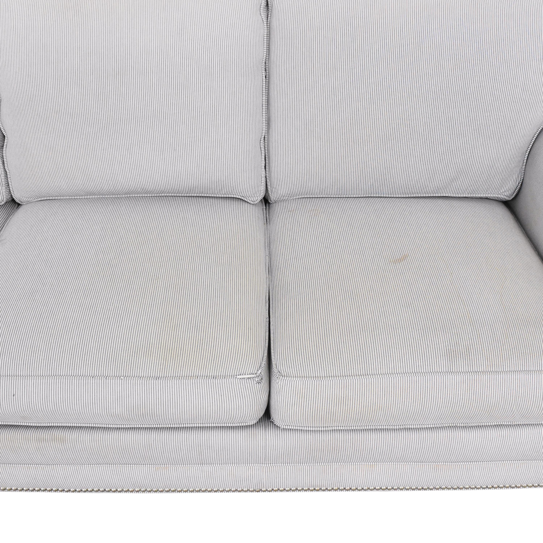 Ethan Allen Ethan Allen Hastings Sofa Sofas