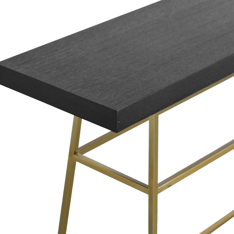 Casana Petra Console Table Casana Furniture