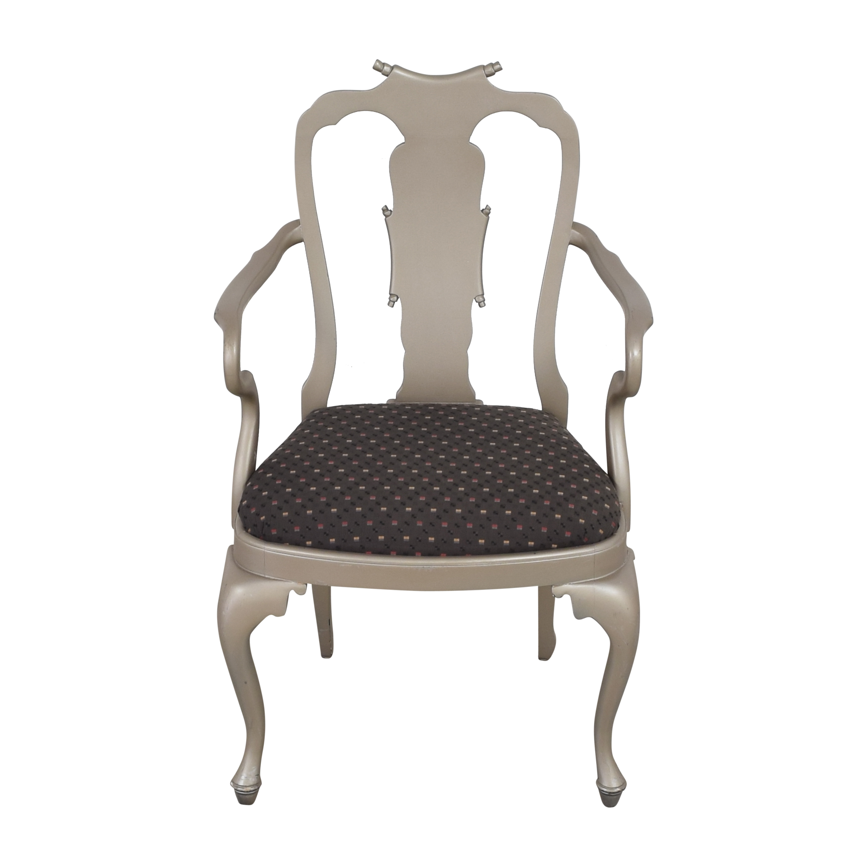 buy IPF Dining Armchair IPF International Accent Chairs