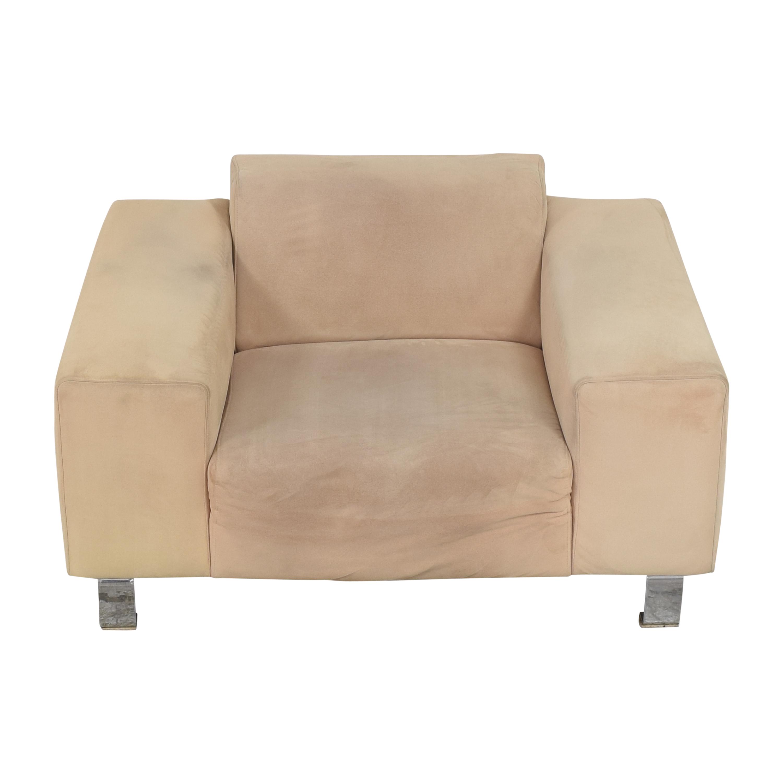 BoConcept BoConcept Accent Chair nj