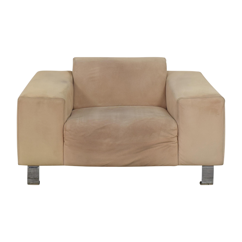 BoConcept BoConcept Accent Chair Accent Chairs