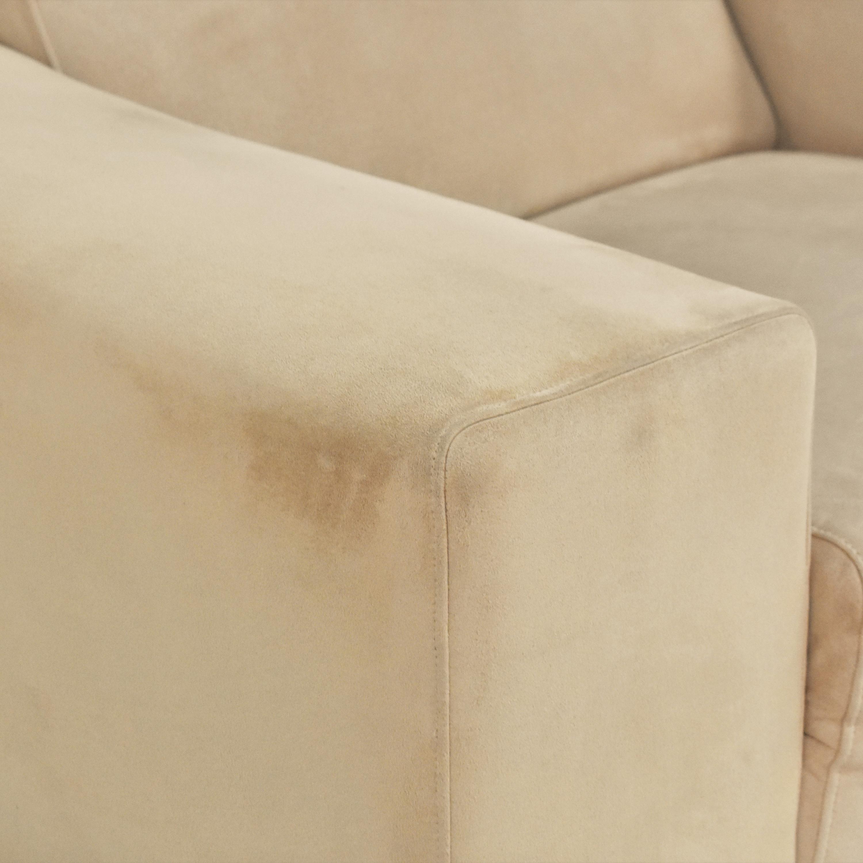 shop BoConcept BoConcept Accent Chair online