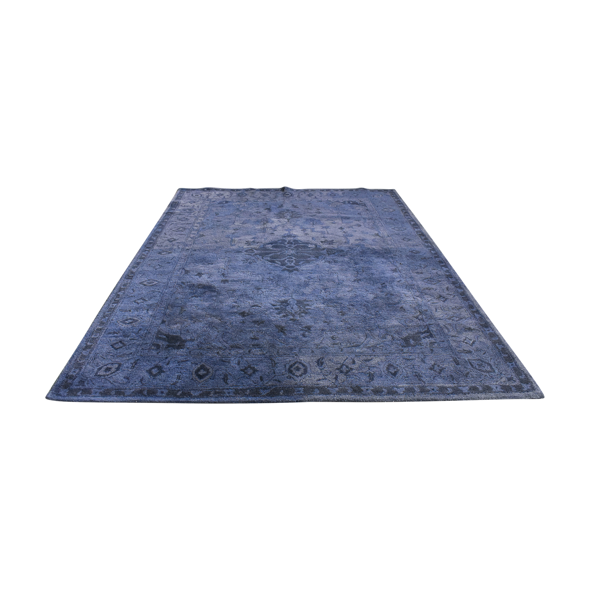 Home Decorators Collection Home Decorators Collection Area Rug