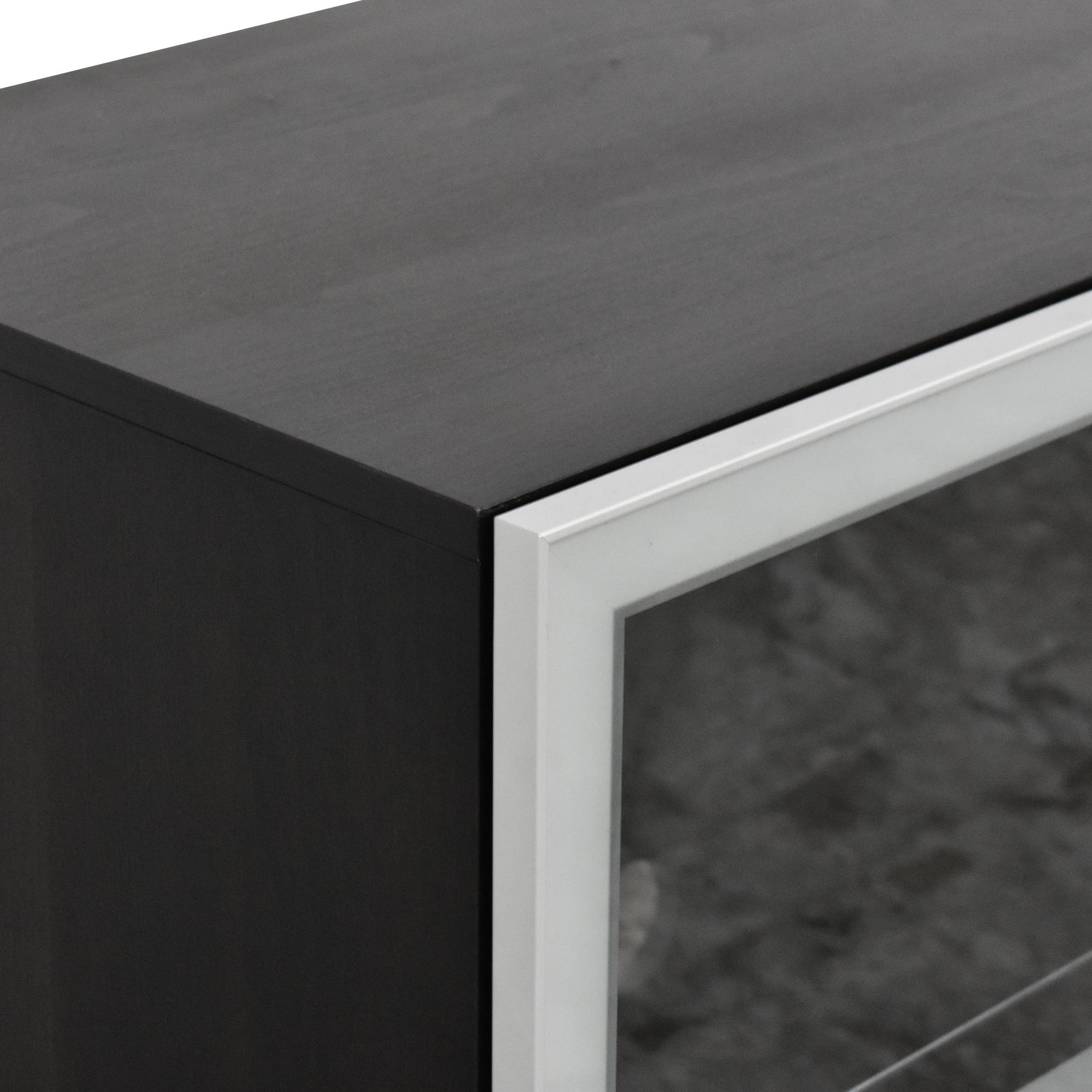 Design Within Reach Alto Credenza / Storage