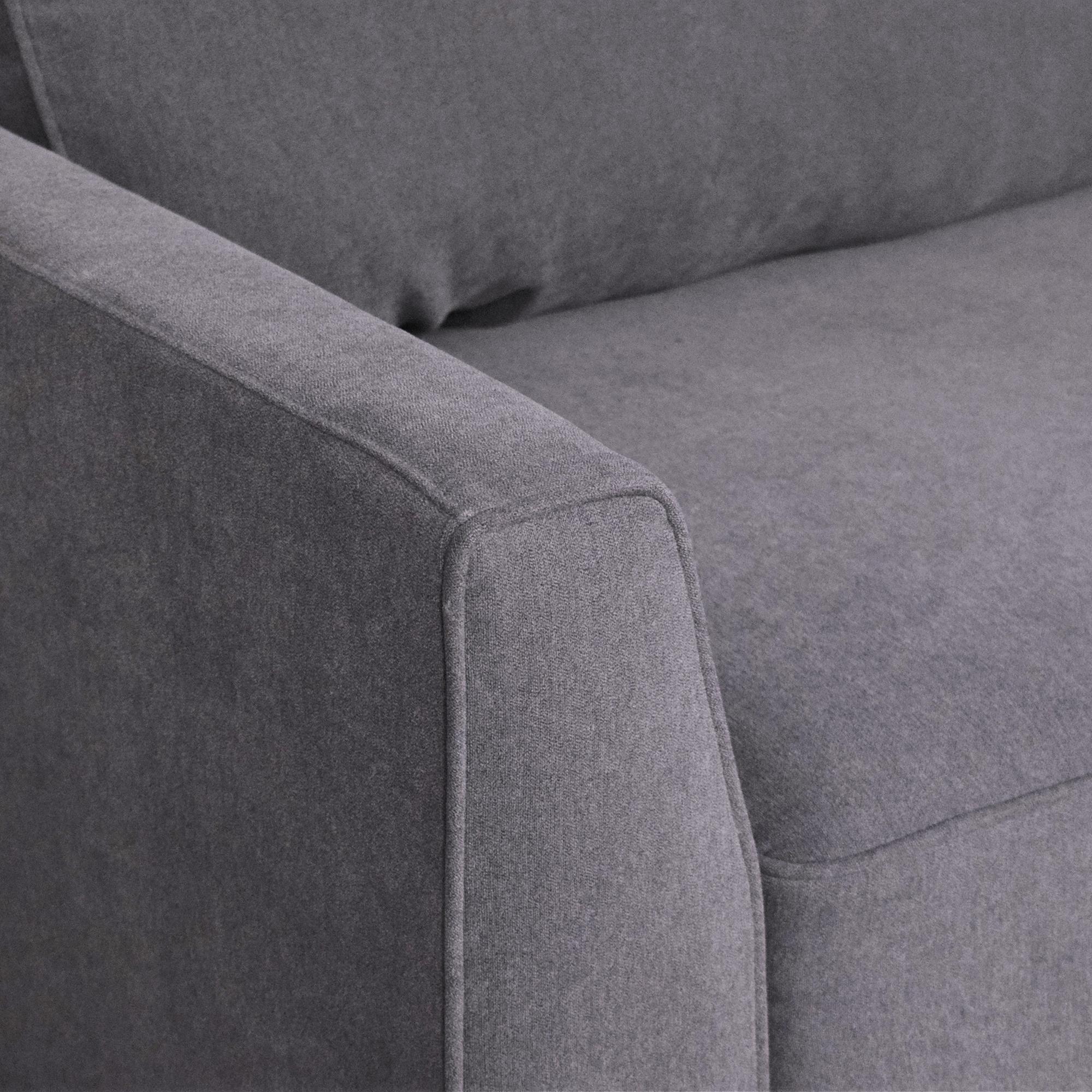 Room & Board Room & Board Trenton Day & Night Sleeper Sofa for sale
