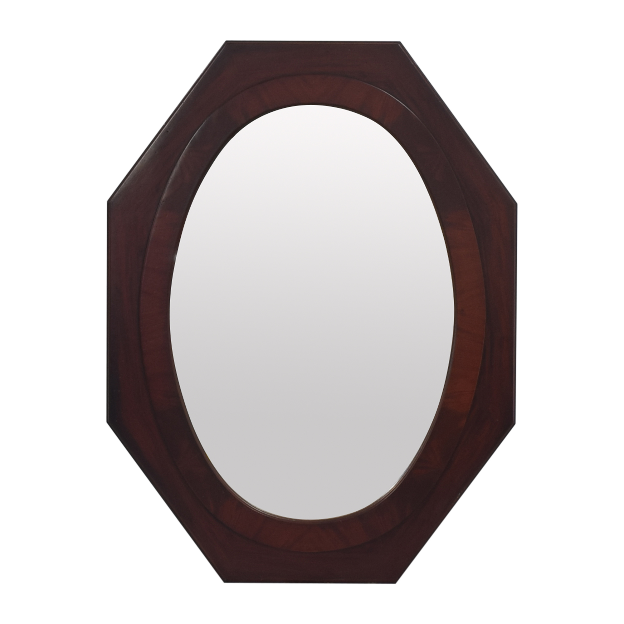 shop  Octagonal Wall Mirror online