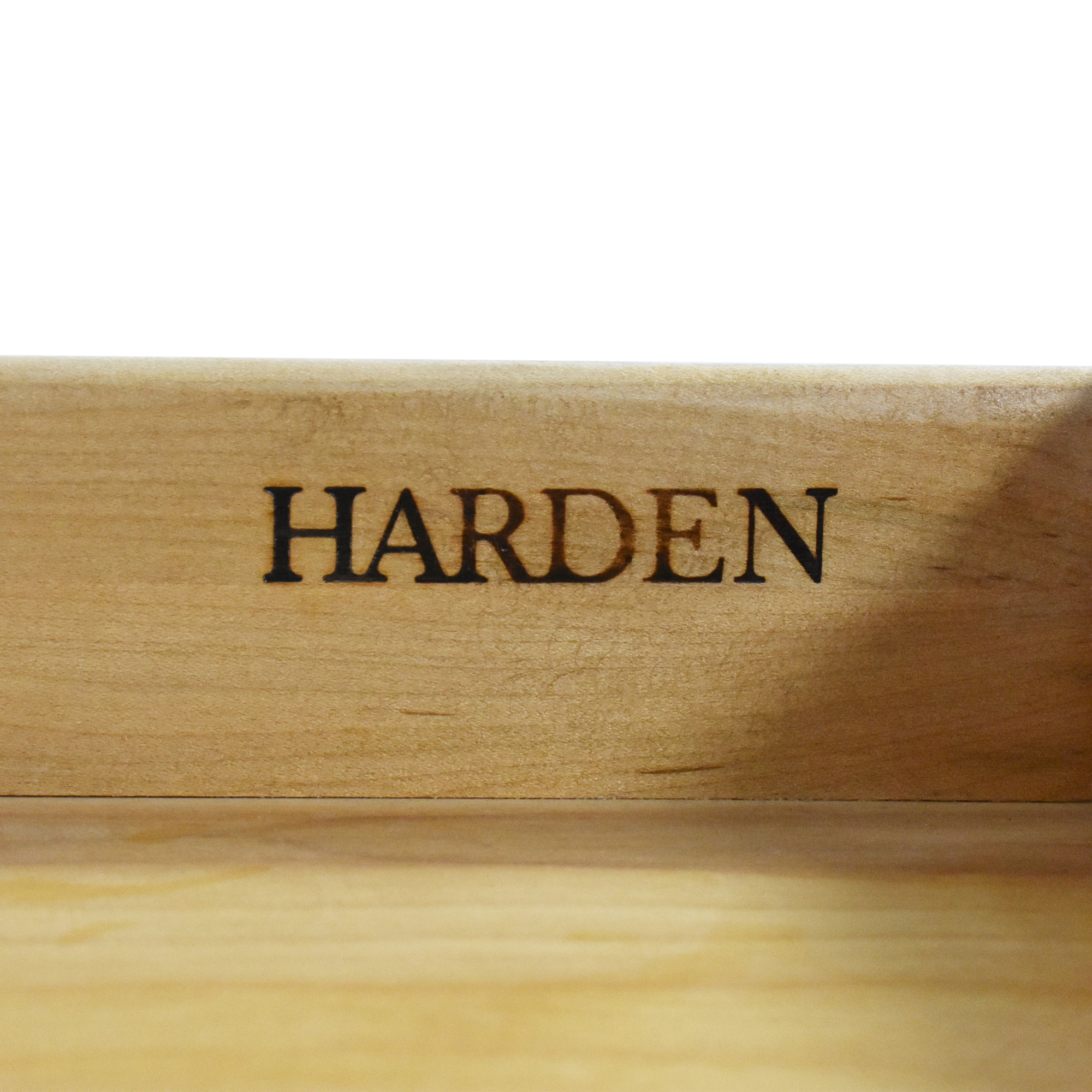 buy Harden Single Drawer End Table Harden End Tables