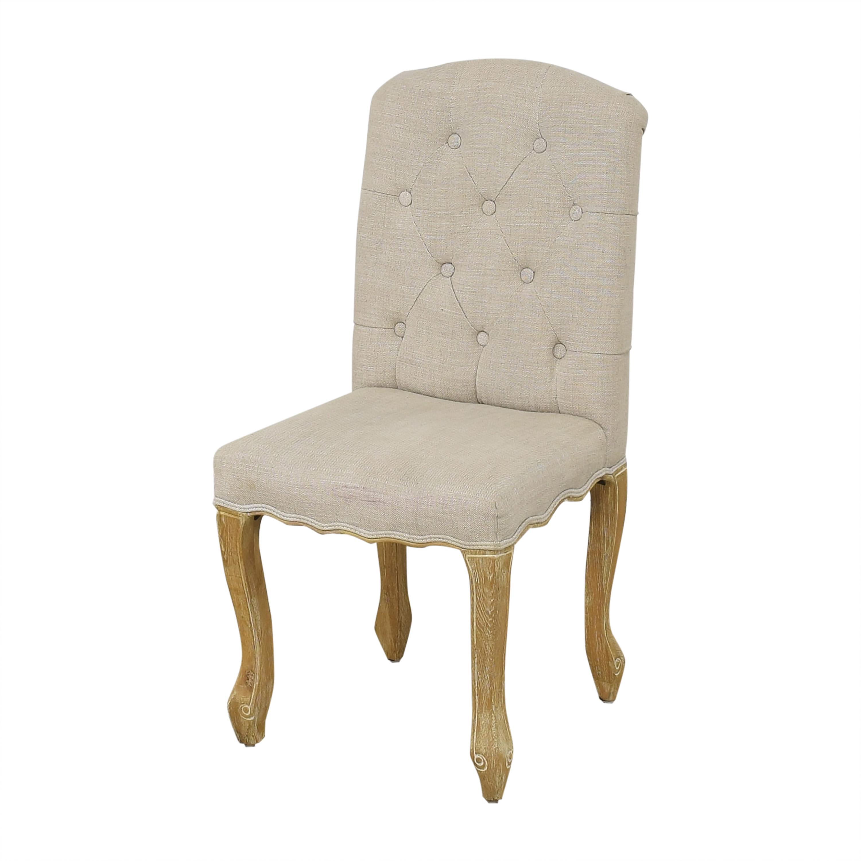 shop Zuo Modern Noe Valley Chairs Zuo Modern Chairs