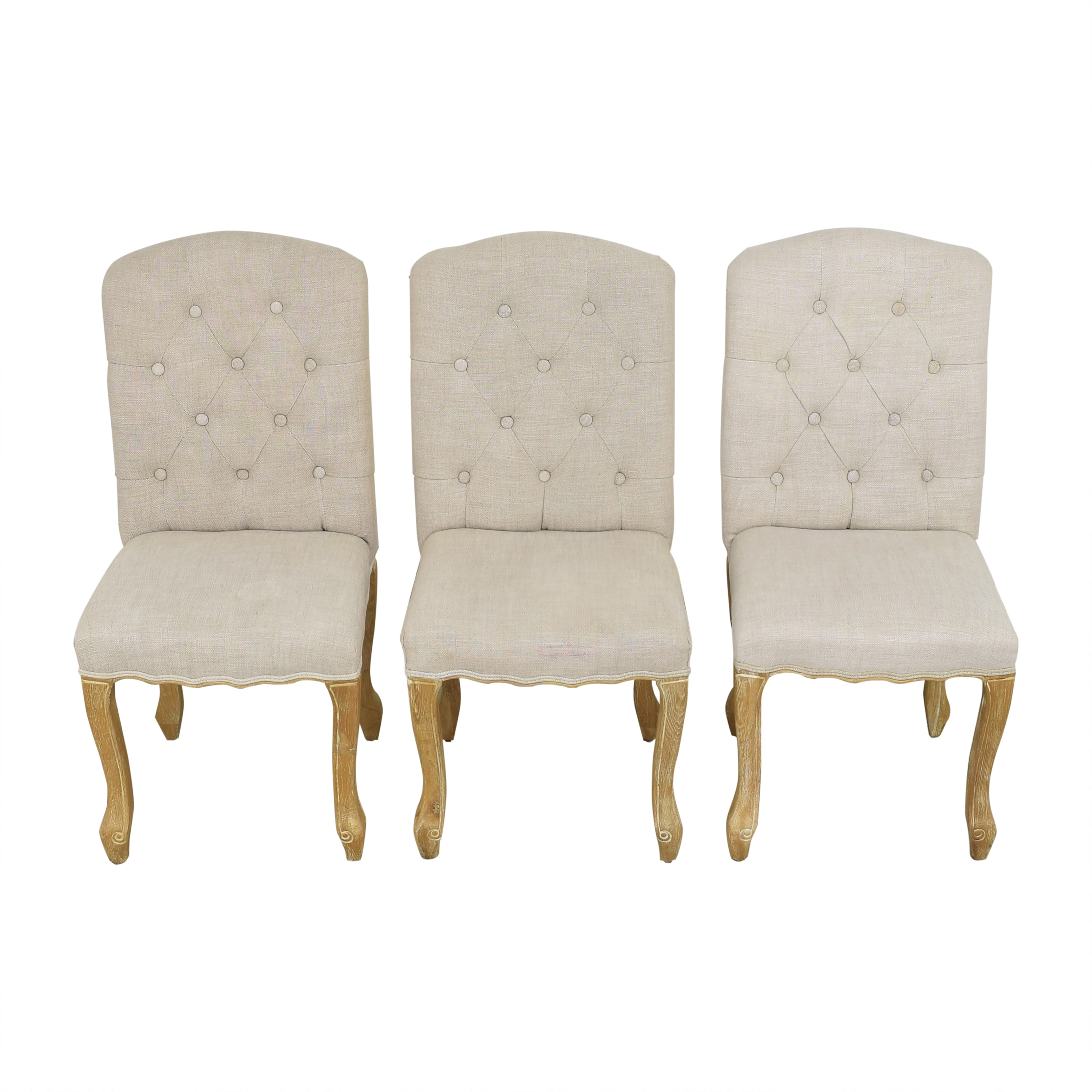 Zuo Modern Zuo Modern Noe Valley Chairs for sale