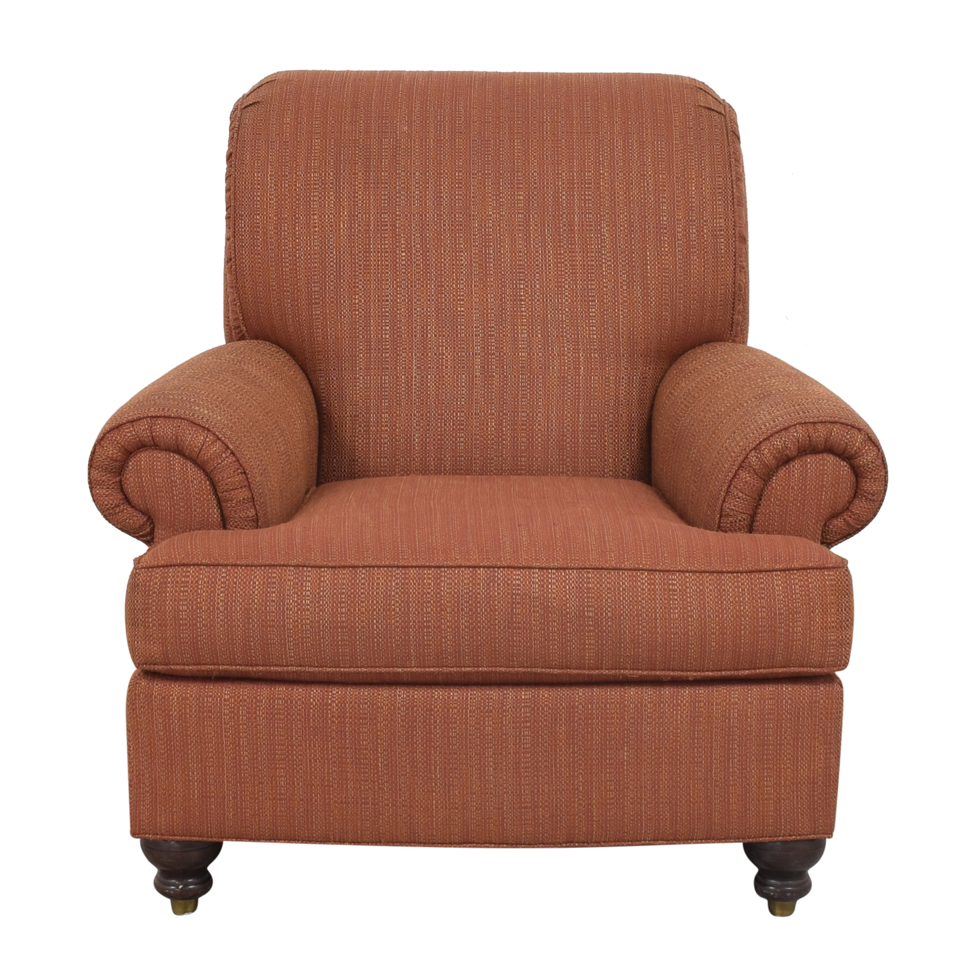 Ethan Allen Ethan Allen Accent Chair discount