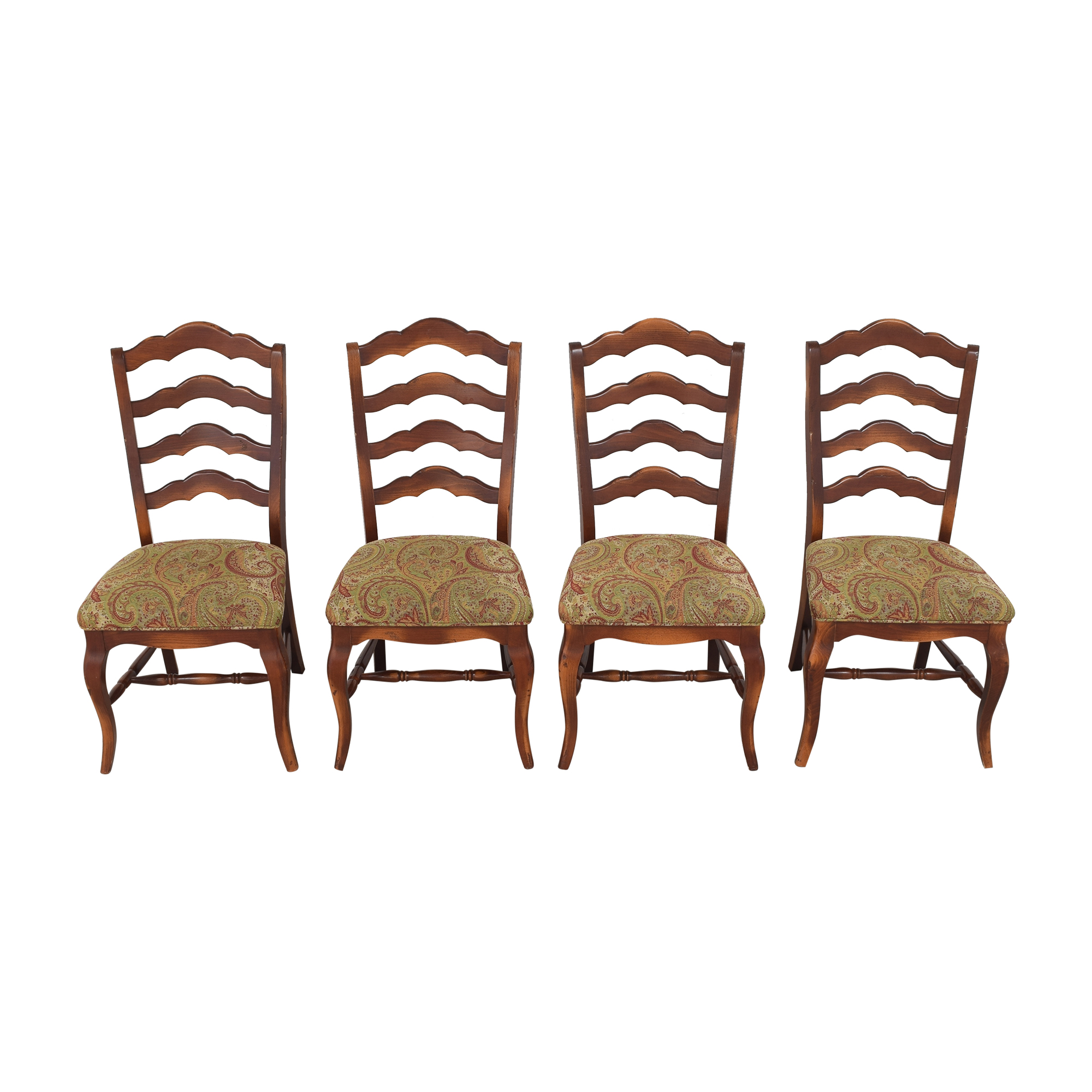 shop Saloom Model 35 Dining Side Chairs Saloom Dining Chairs
