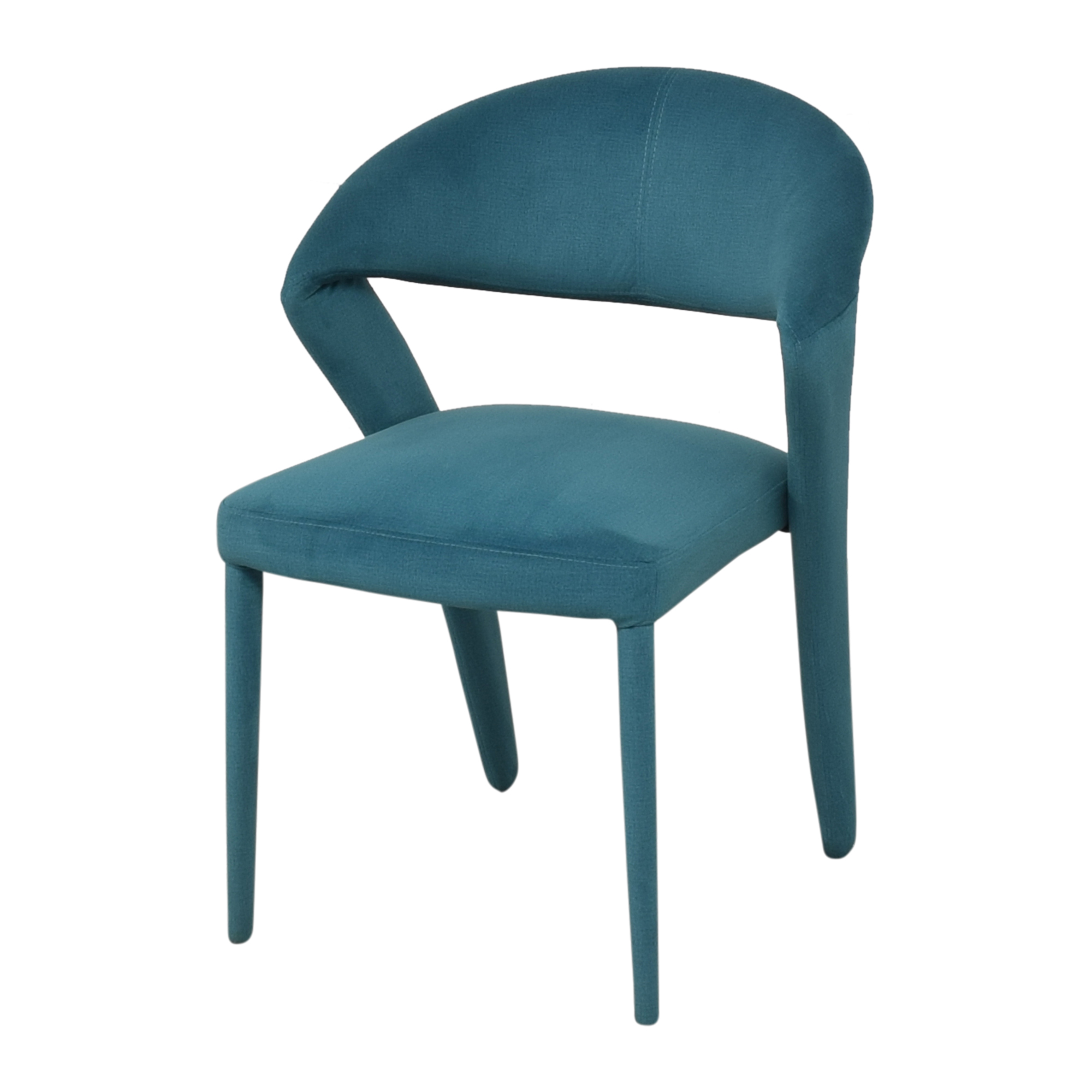Moe's Home Collection Moe's Home Collection Lennox Dining Chairs price