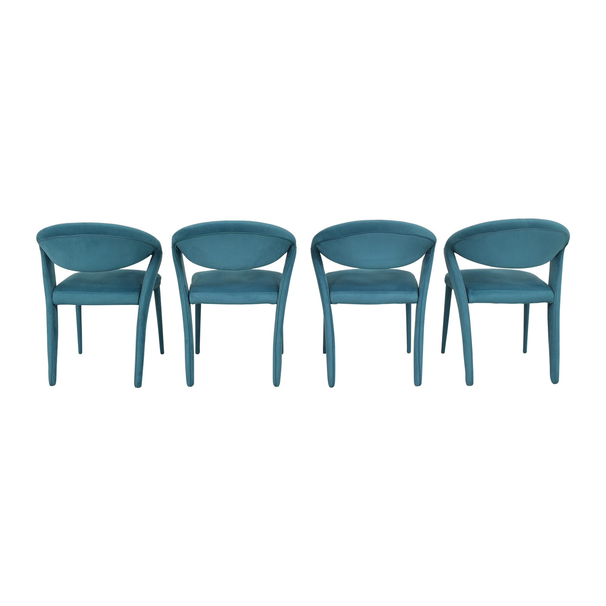 buy Moe's Home Collection Lennox Dining Chairs Moe's Home Collection Chairs