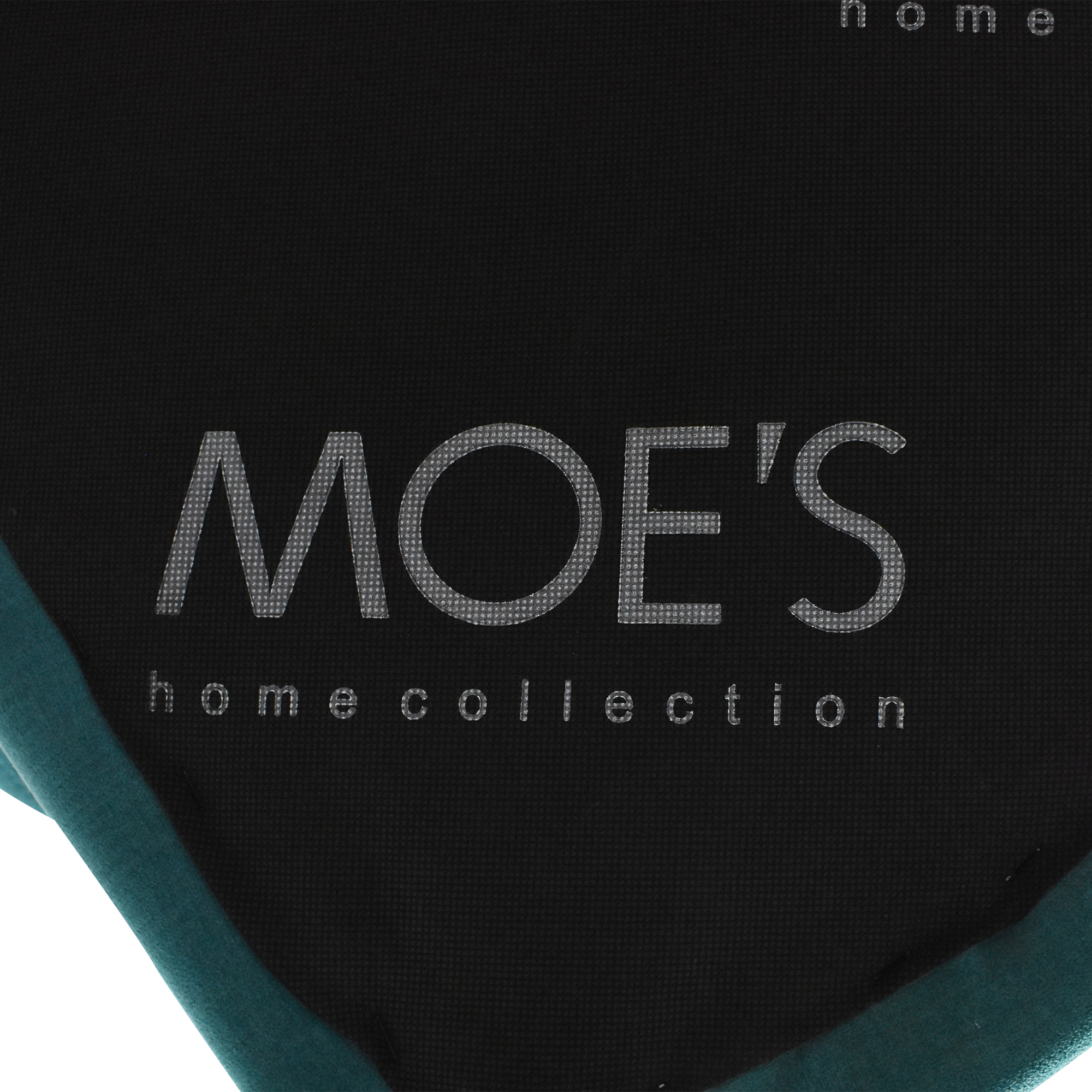 Moe's Home Collection Moe's Home Collection Lennox Dining Chairs Chairs