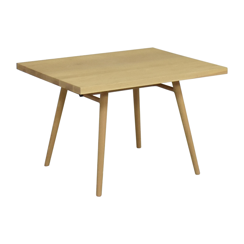 Kalon Bough Dining Table / Tables