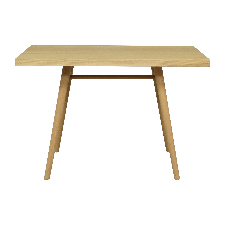 Kalon Bough Dining Table / Dinner Tables
