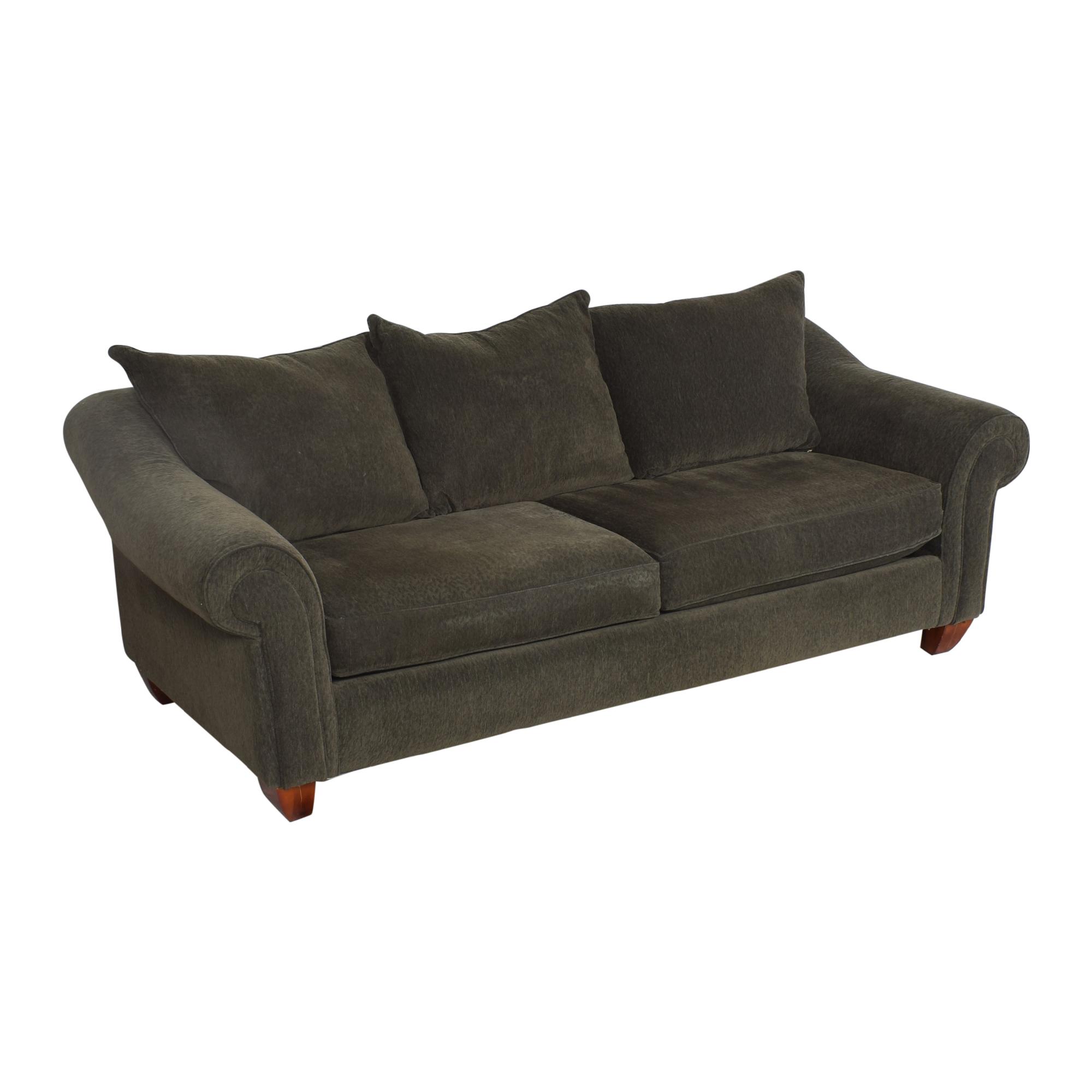buy Raymour & Flanigan Molly Sofa Raymour & Flanigan Classic Sofas