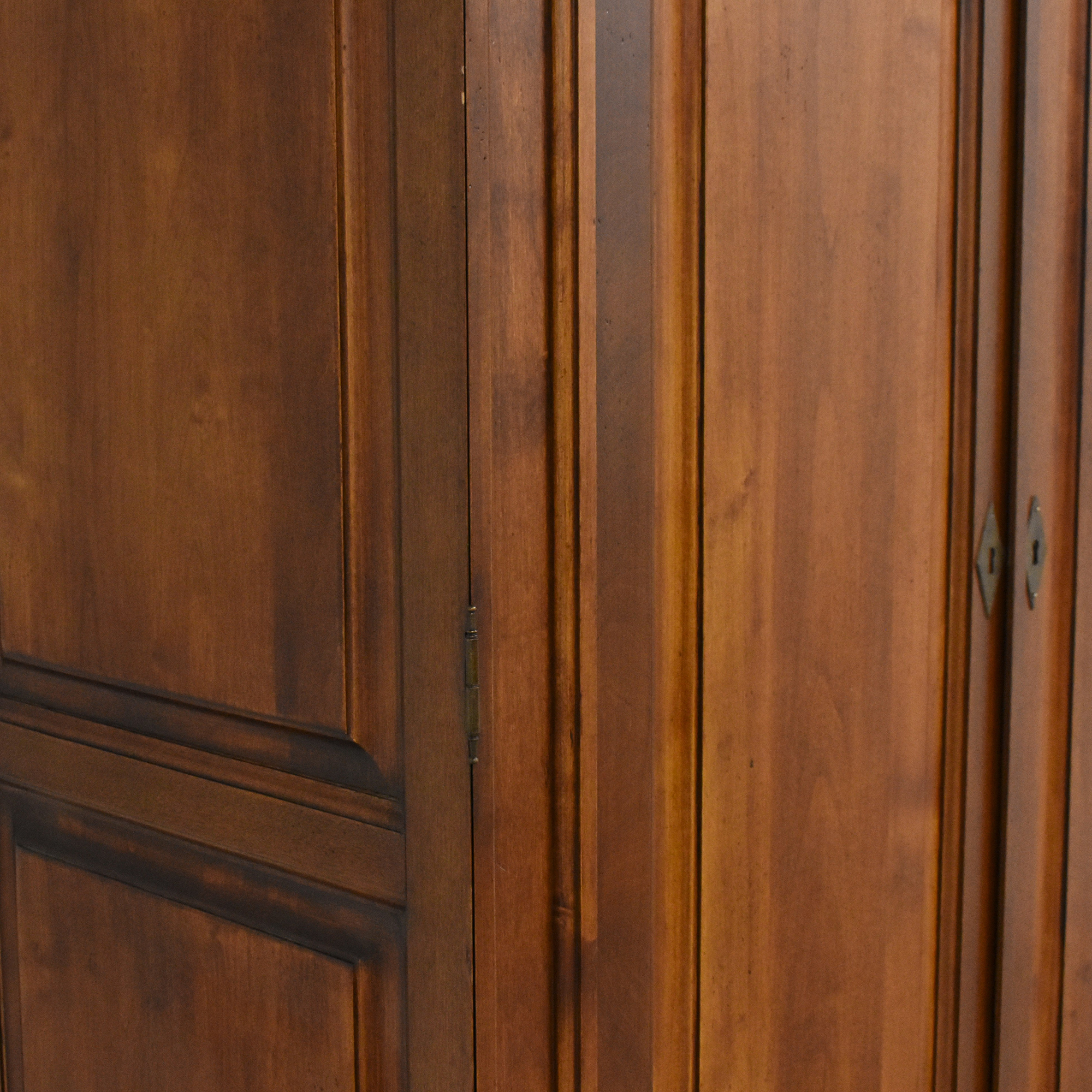Single Drawer Media Armoire discount
