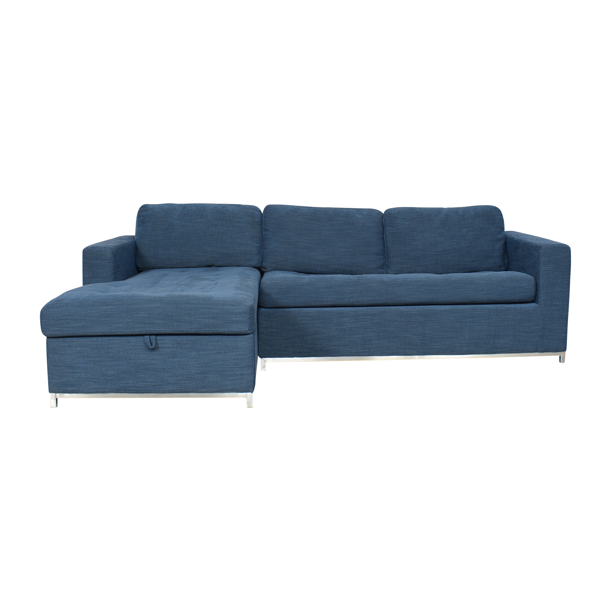 Article Article Soma Sectional Sleeper Sofa ct