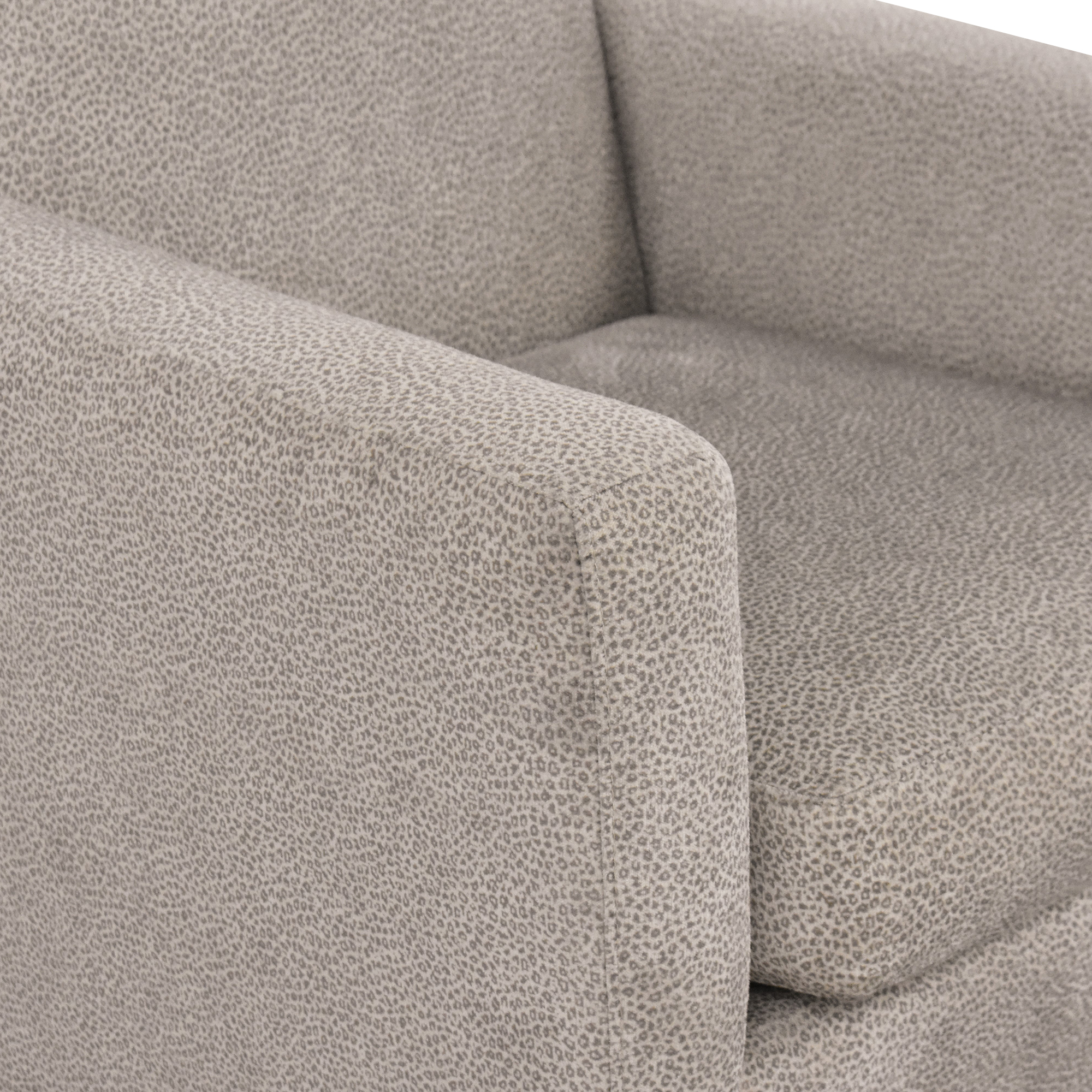 shop Macy's Macy's Ventura Swivel Chair online