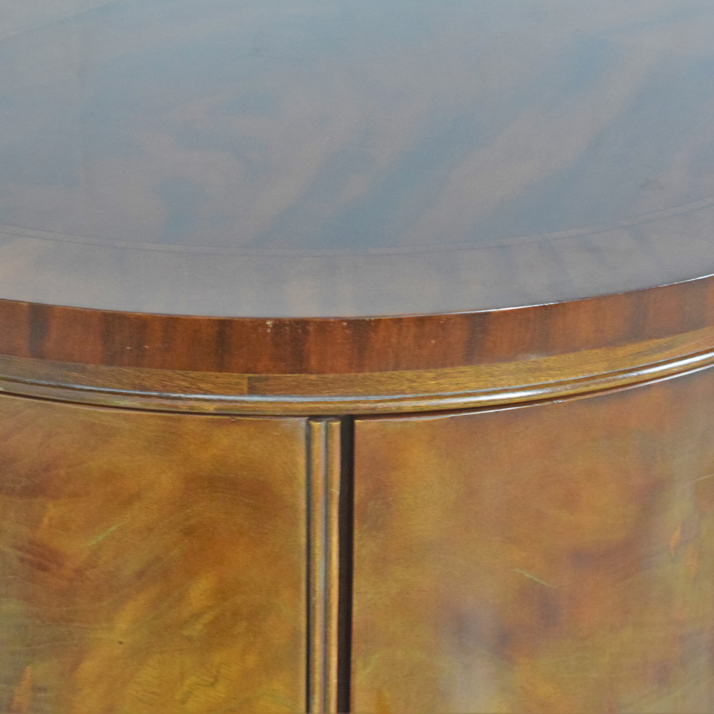 buy Bernhardt Centennial Collection Hepplewhite Sideboard Bernhardt Cabinets & Sideboards