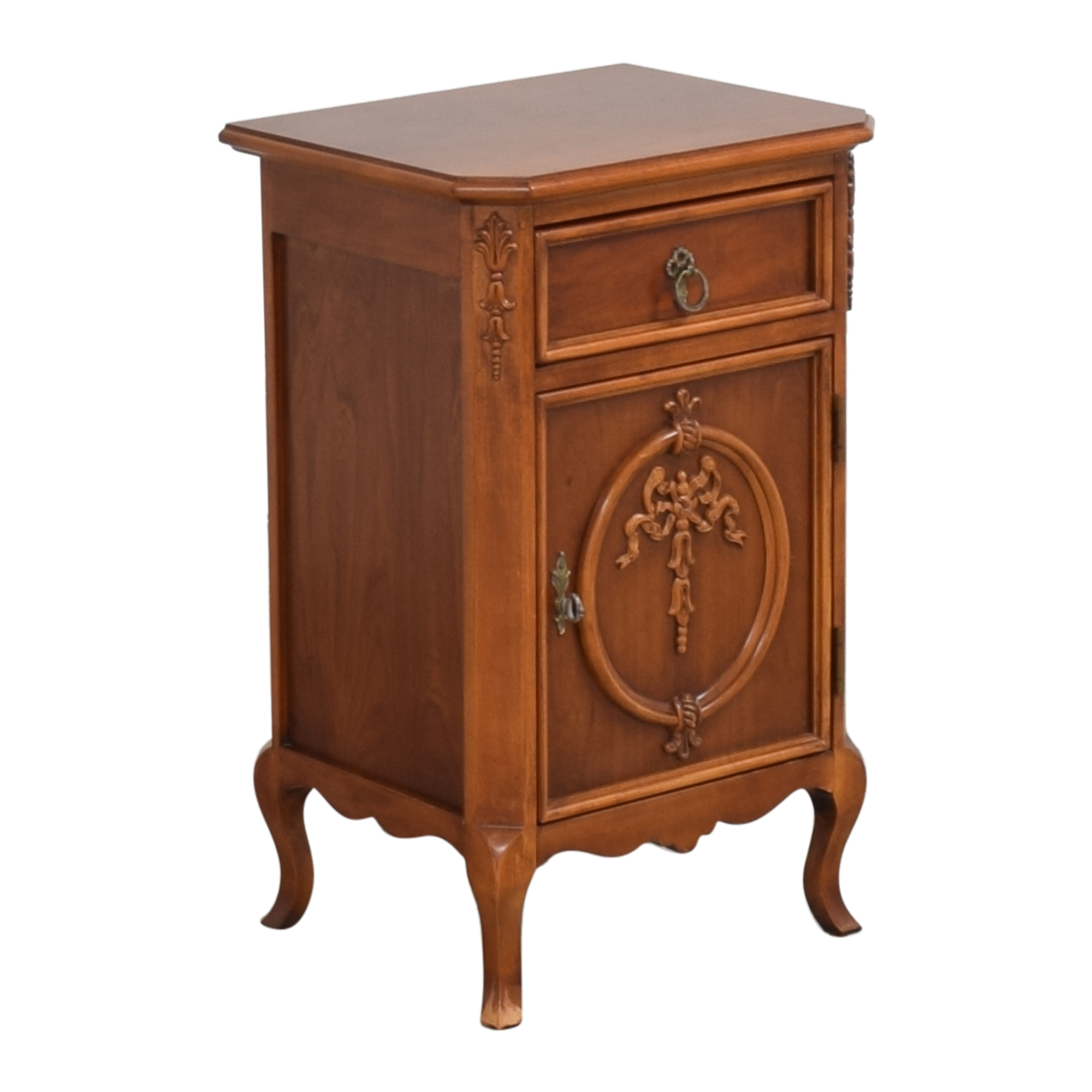 buy Lexington Furniture Lynn Hollyn Nightstand Lexington Furniture Tables