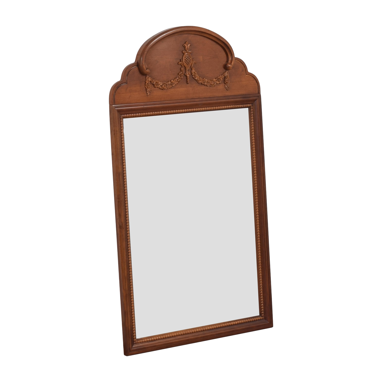buy Lexington Lynn Hollyn Mirror Lexington Furniture Mirrors