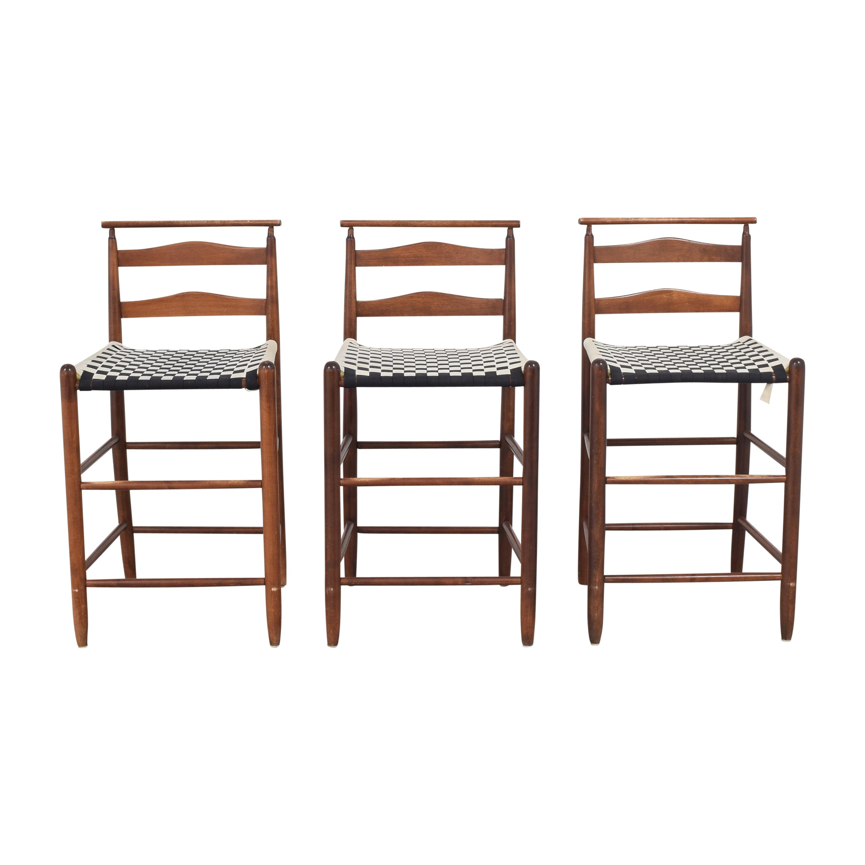 buy Nichols & Stone Counter Stools Nichols & Stone Chairs