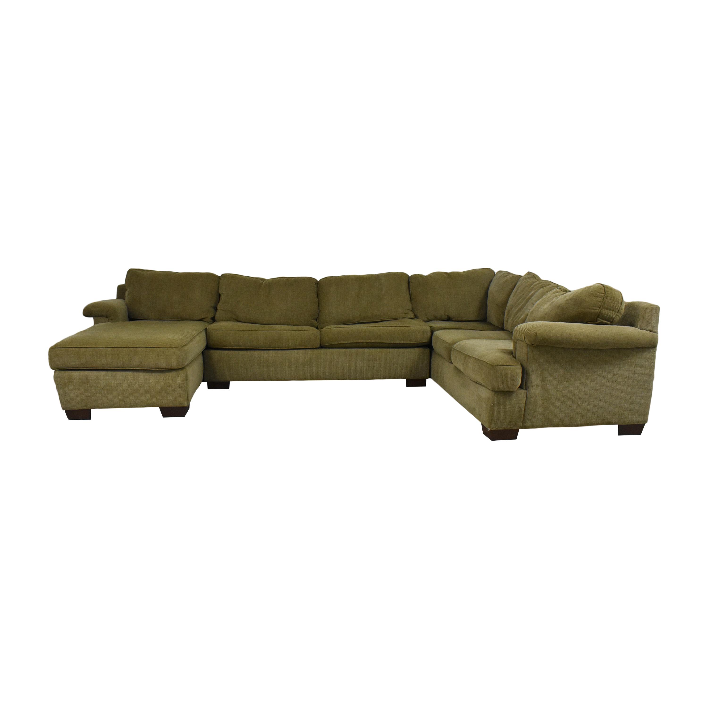 buy Bauhaus Sectional Sleeper Sofa Bauhaus Furniture Sofas