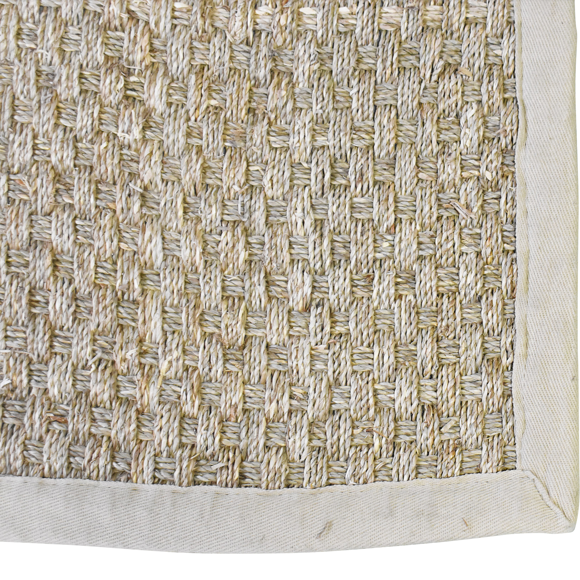 Safavieh Natural Fiber Collection Rug / Rugs
