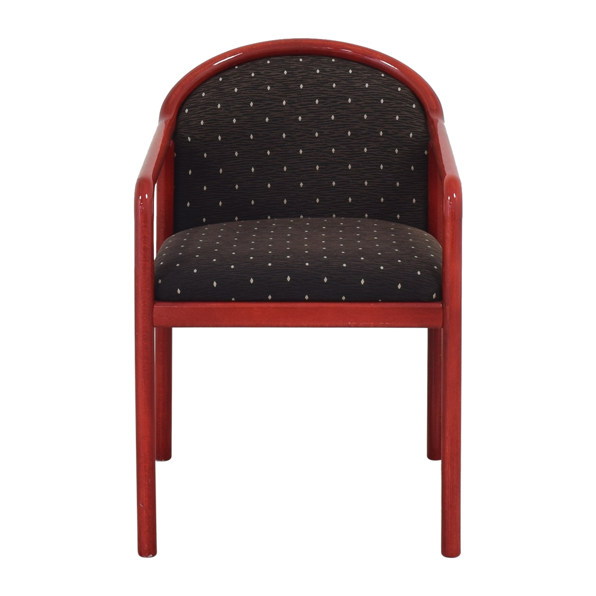 Upholstered Armchair / Chairs