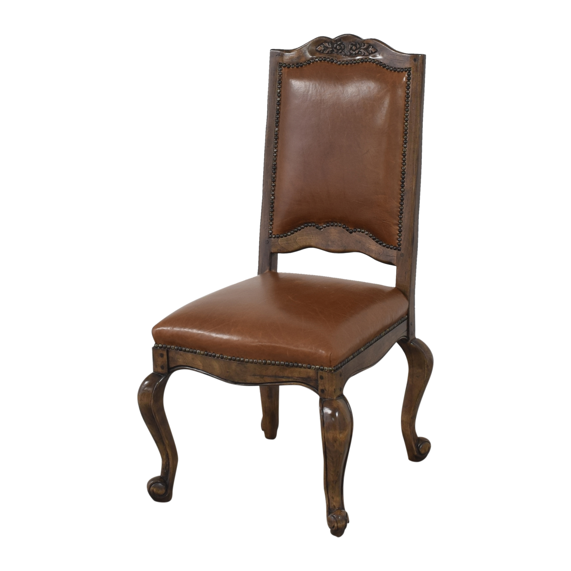 Cabriole Dining Chairs price