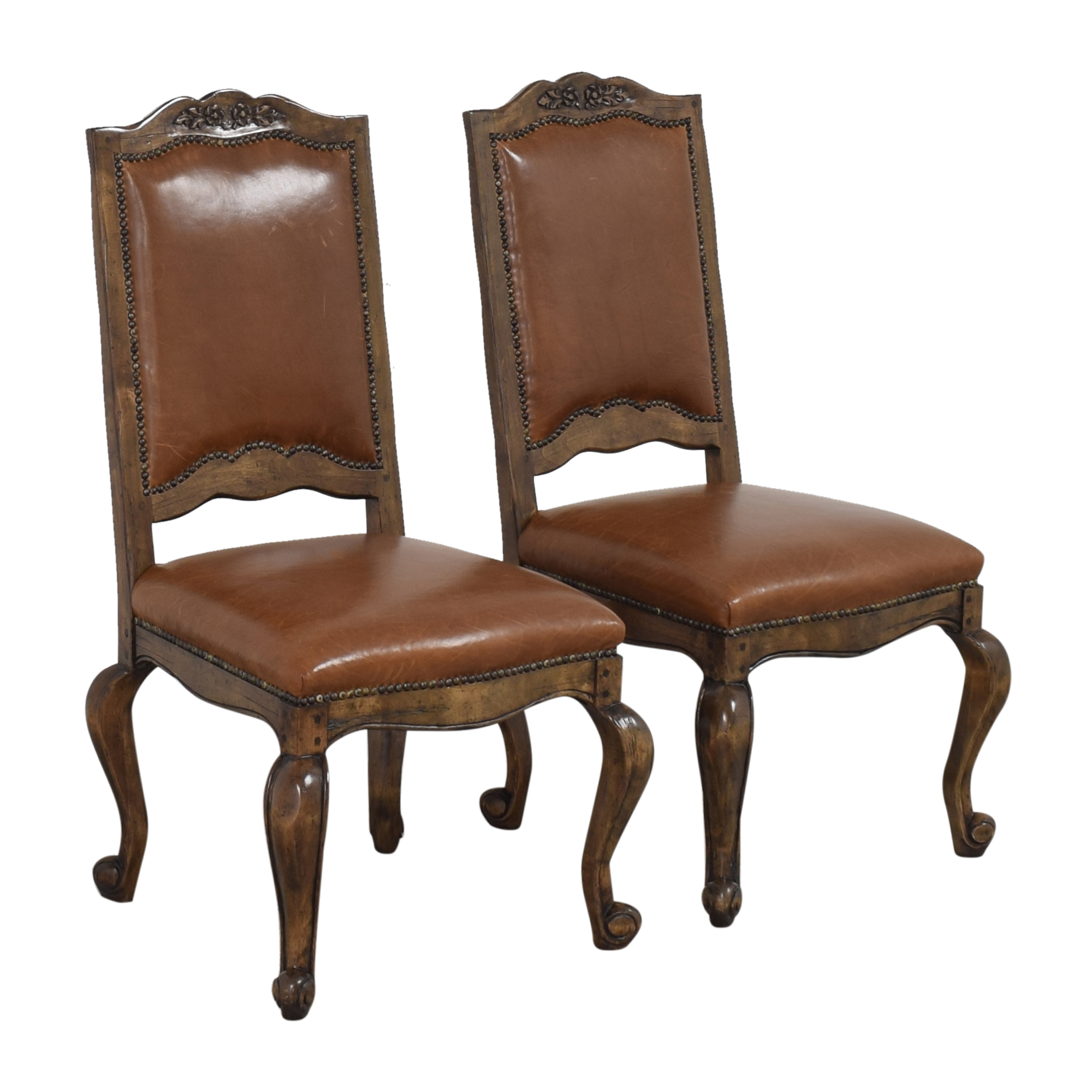 shop Cabriole Dining Chairs  Dining Chairs