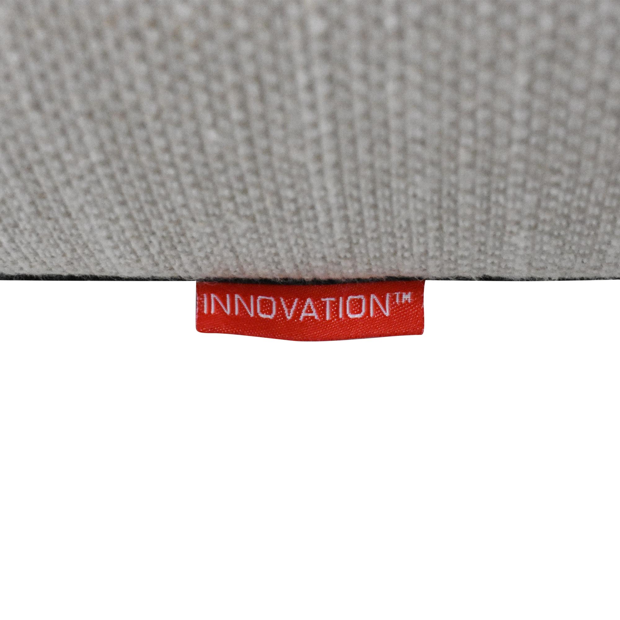 Innovation Living Innovation Living Unfurl Sofa Bed dimensions