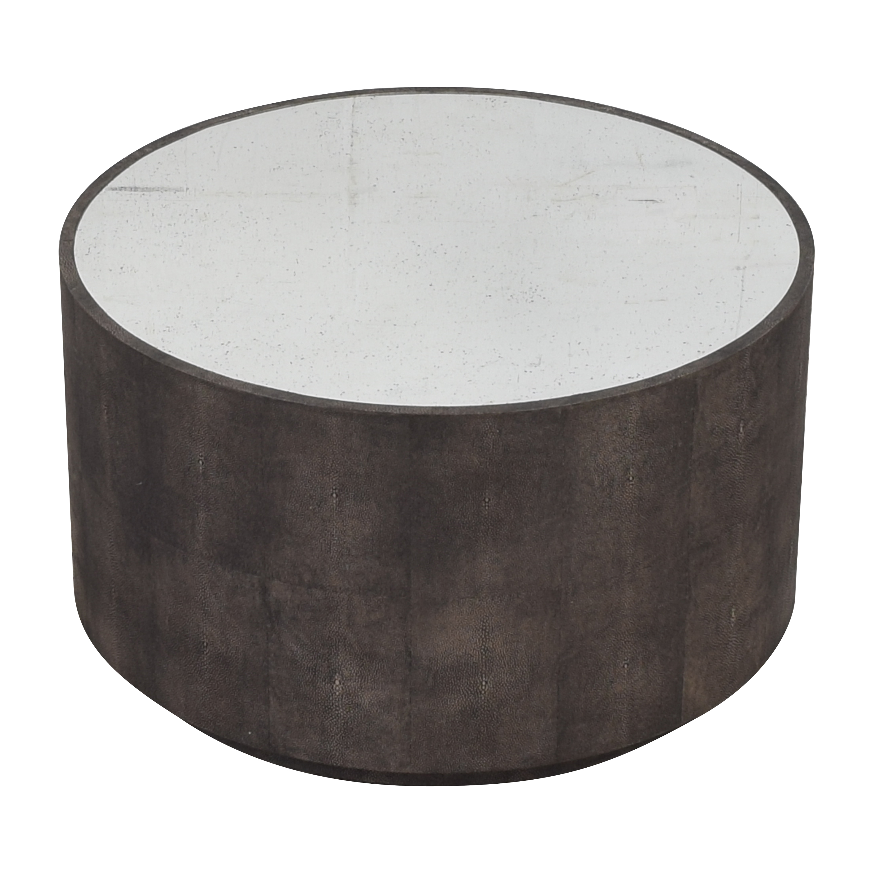 Mecox Gardens Mecox Gardens Round Coffee Table coupon