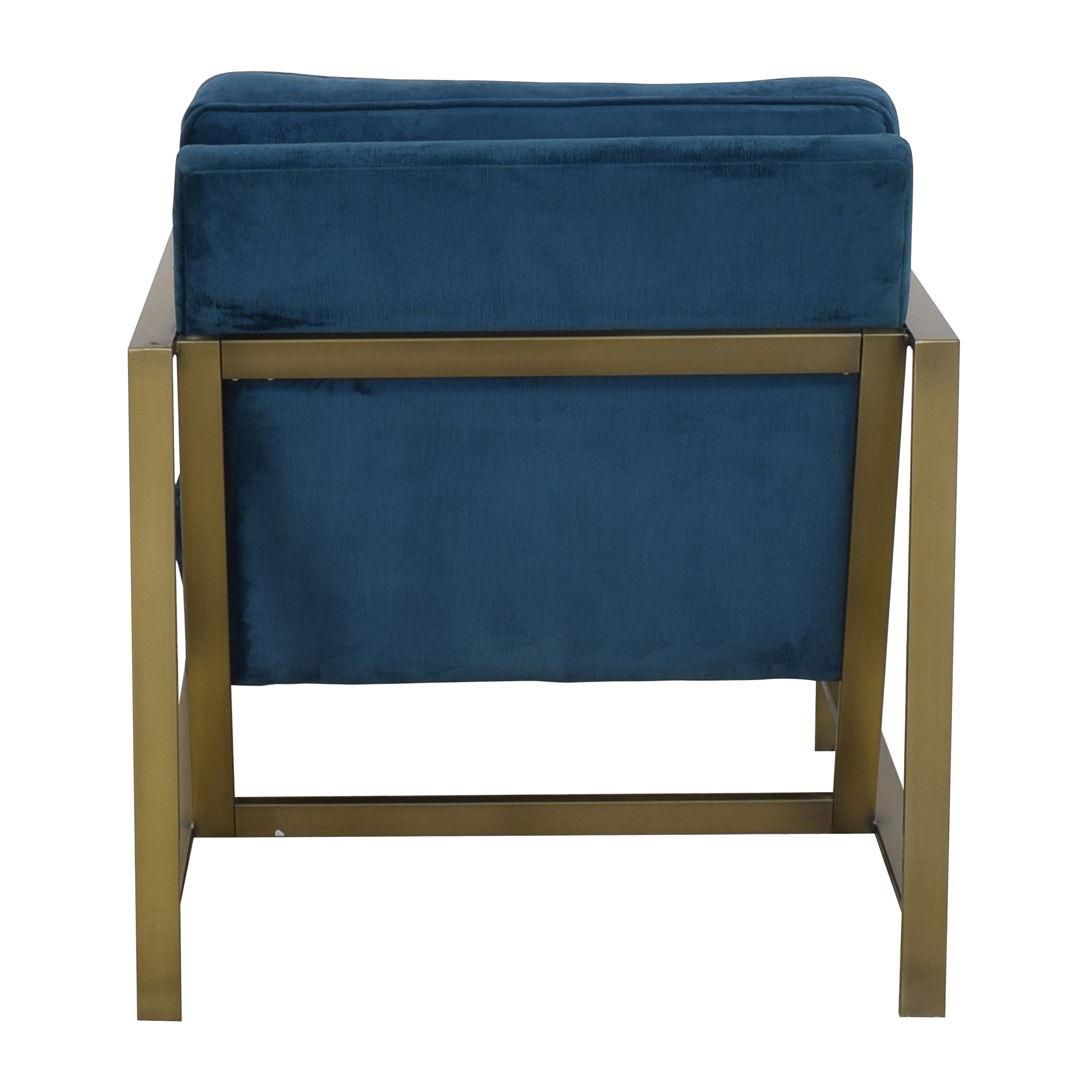 buy West Elm Upholstered Chair West Elm Chairs