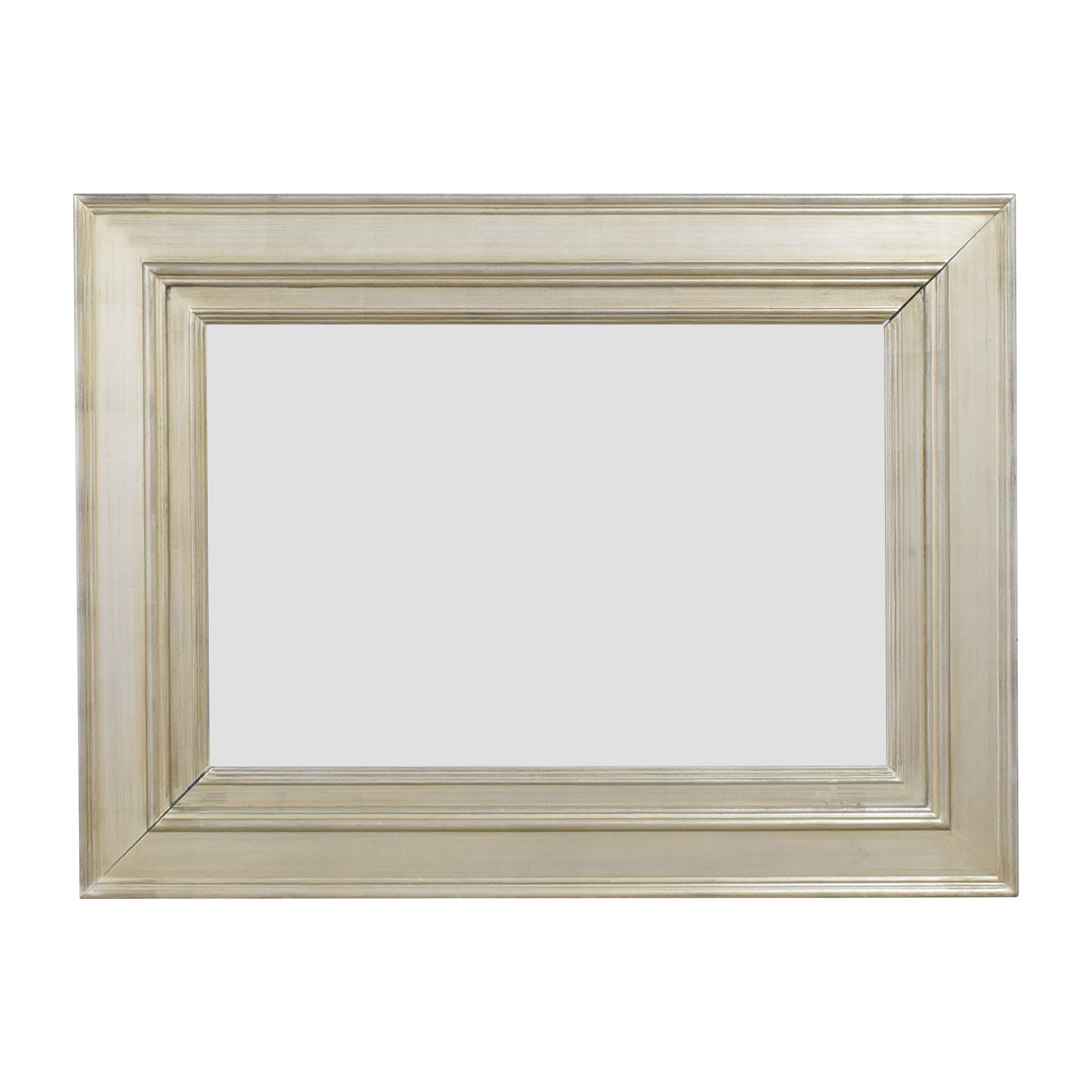 Framed Wall Mirror price