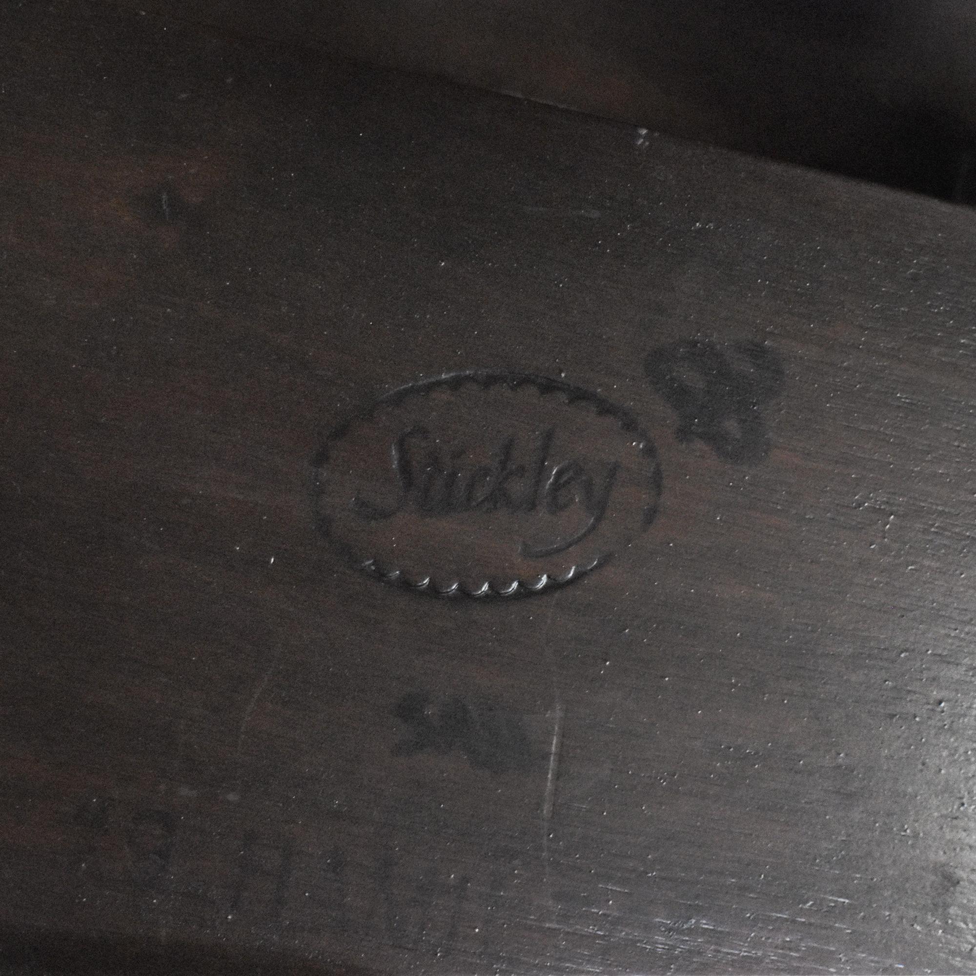 shop Stickley Furniture Step Stool Stickley Furniture Decor